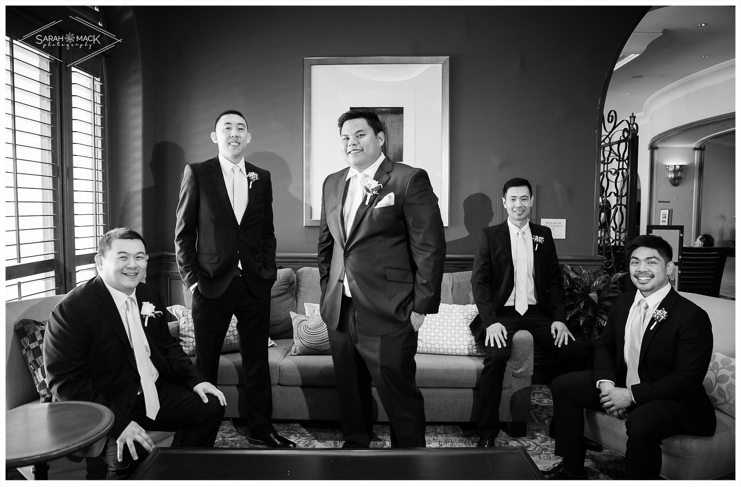MC-Hyatt-Huntington-Beach-Wedding-Photography-19.jpg
