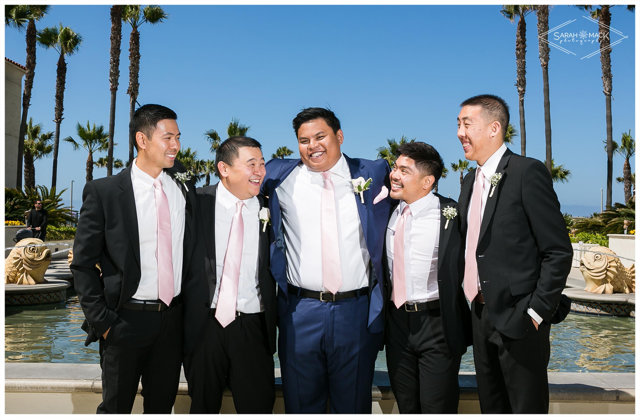 MC-Hyatt-Huntington-Beach-Wedding-Photography-20.jpg