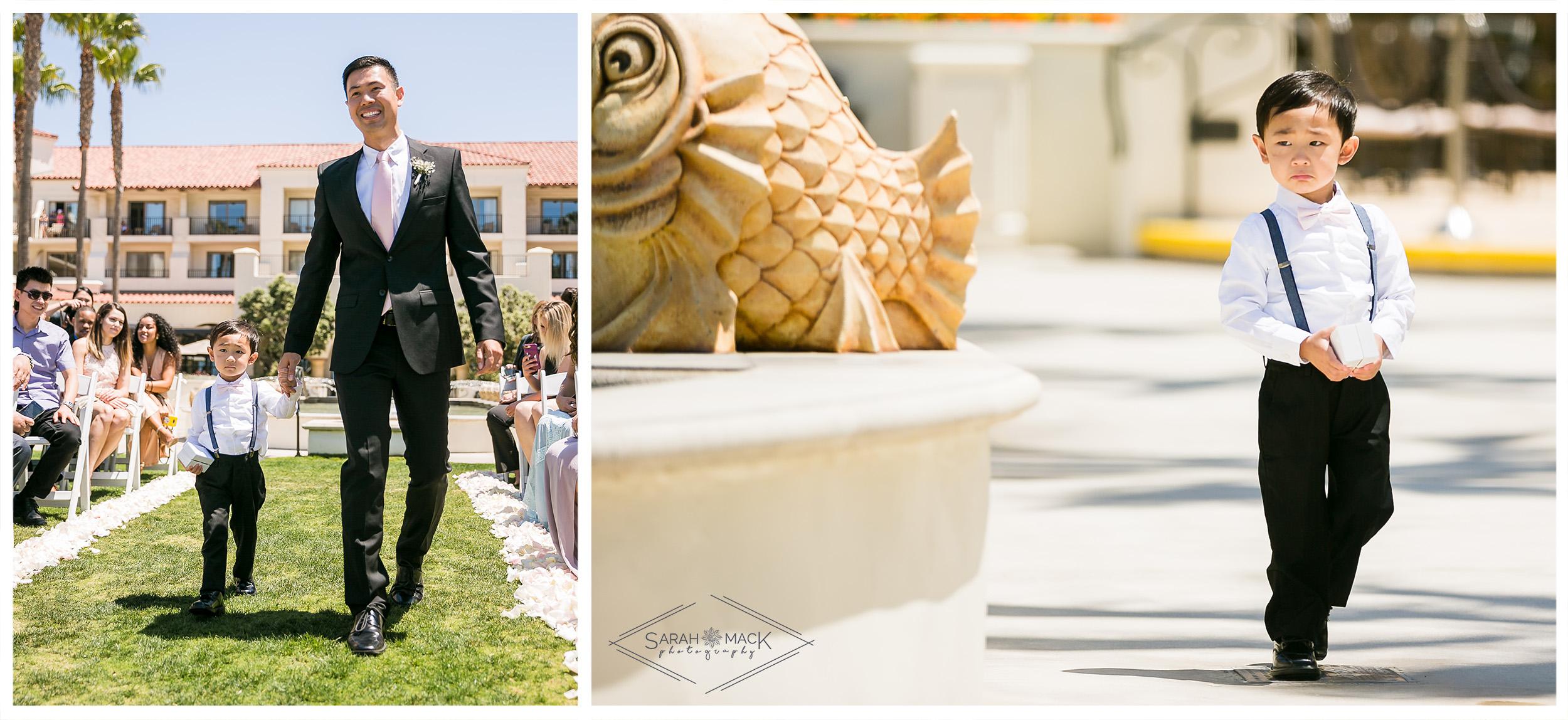 MC-Hyatt-Huntington-Beach-Wedding-Photography-23.jpg