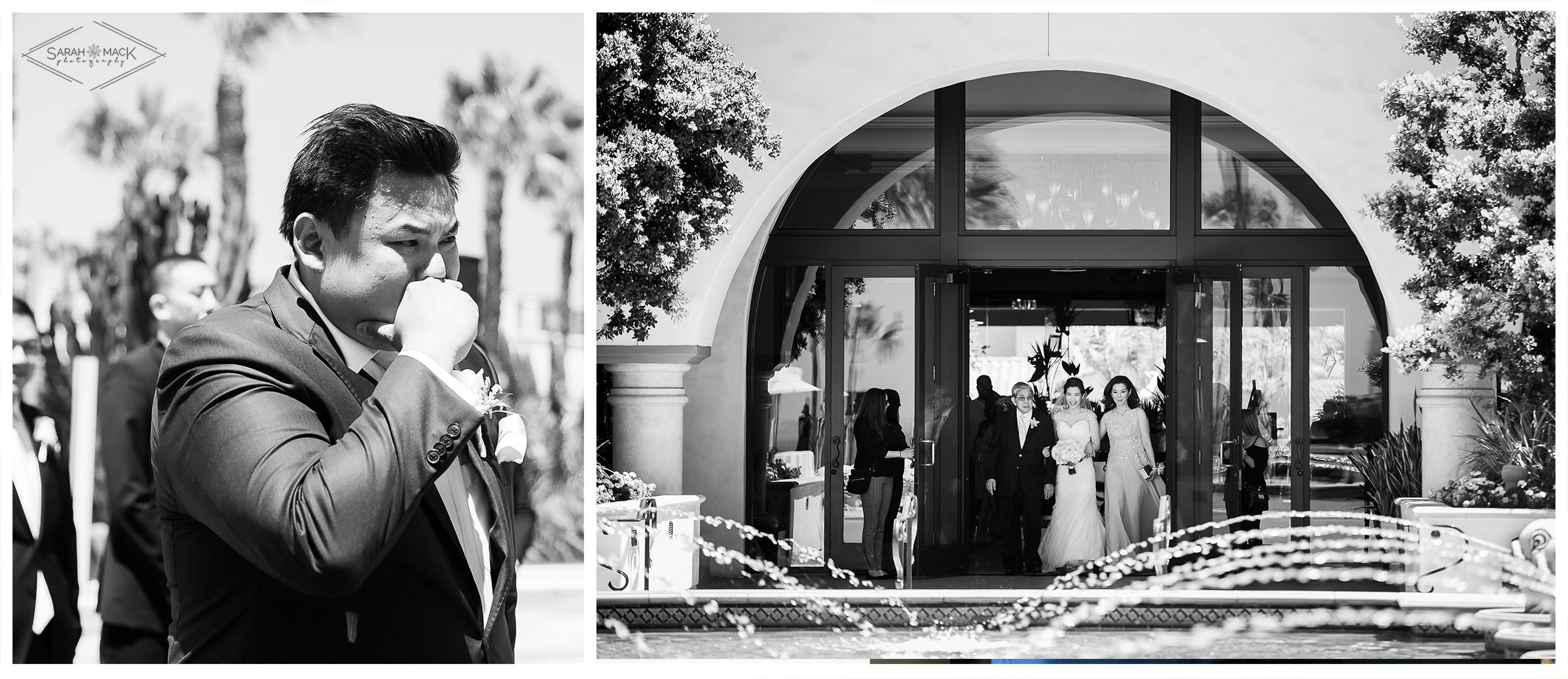 MC-Hyatt-Huntington-Beach-Wedding-Photography-24.jpg