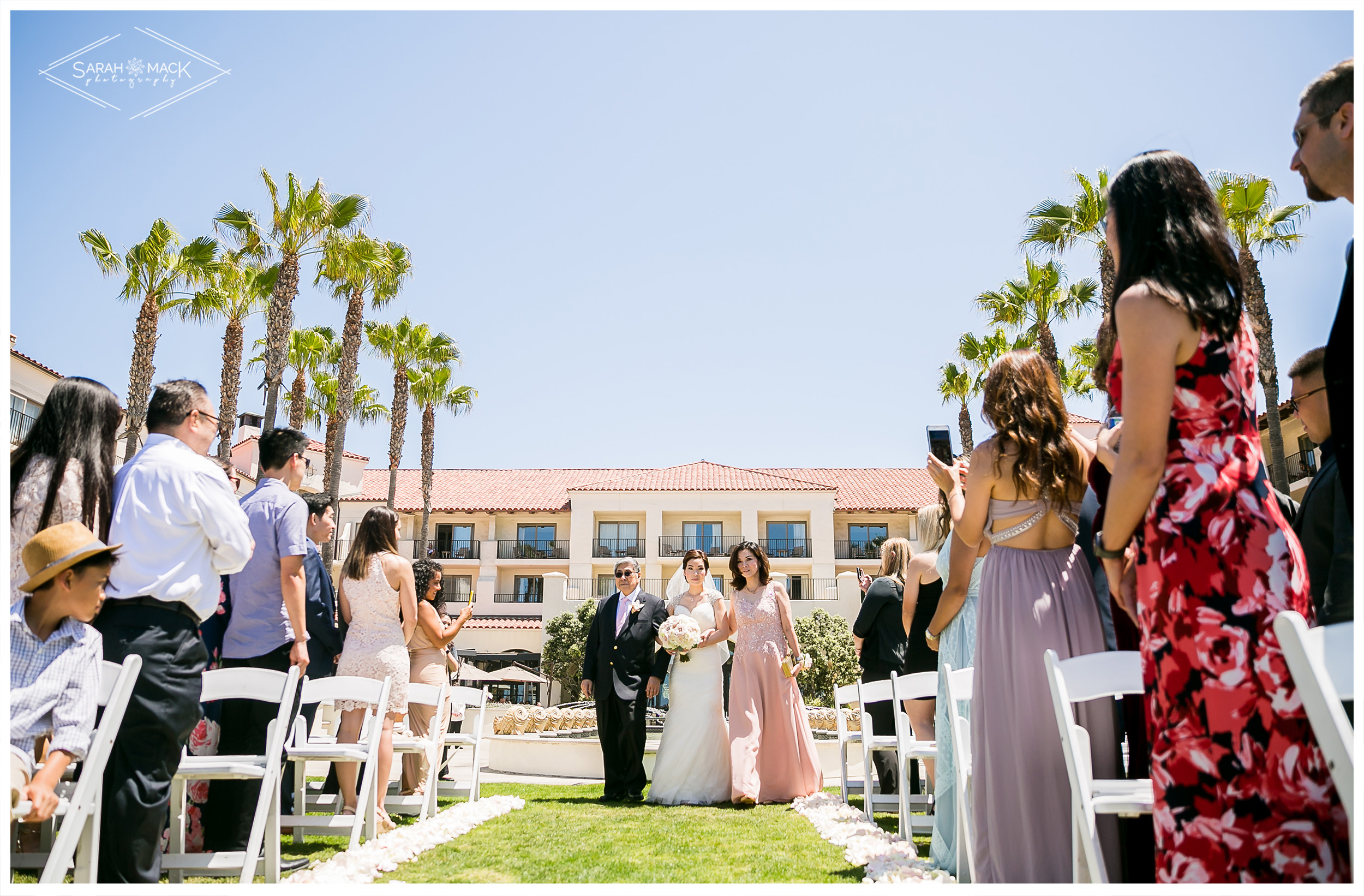 MC-Hyatt-Huntington-Beach-Wedding-Photography-25.jpg