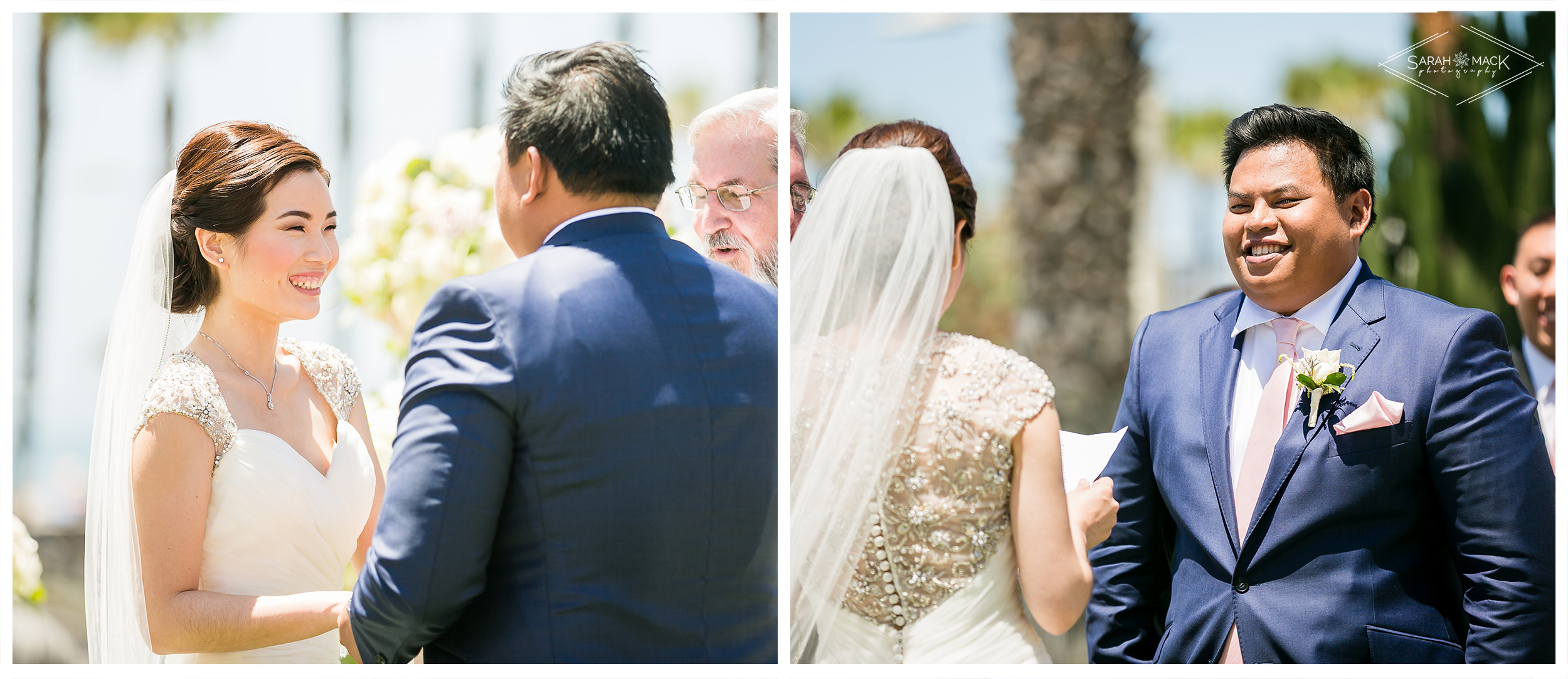 MC-Hyatt-Huntington-Beach-Wedding-Photography-27.jpg