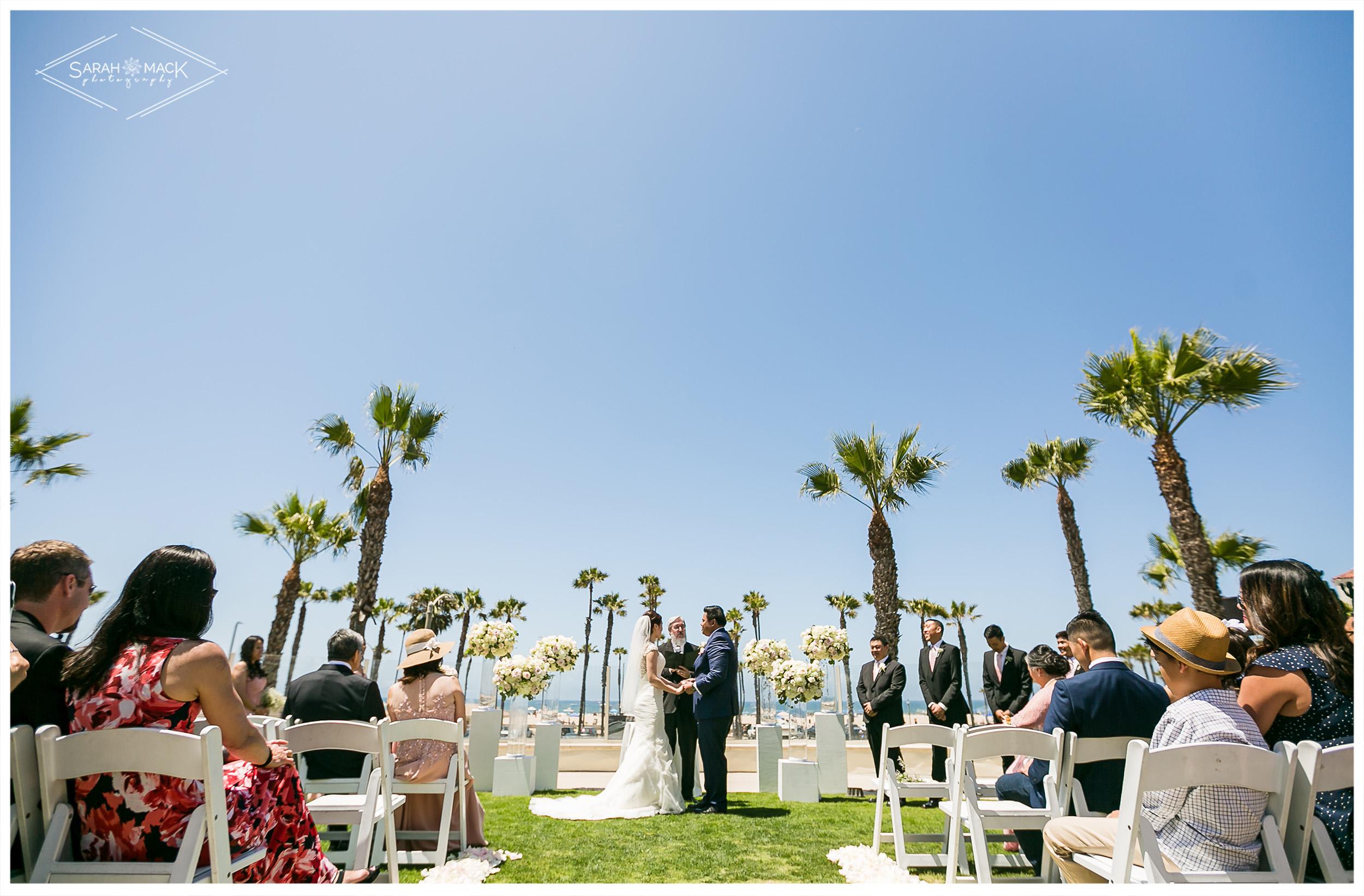 MC-Hyatt-Huntington-Beach-Wedding-Photography-28.jpg