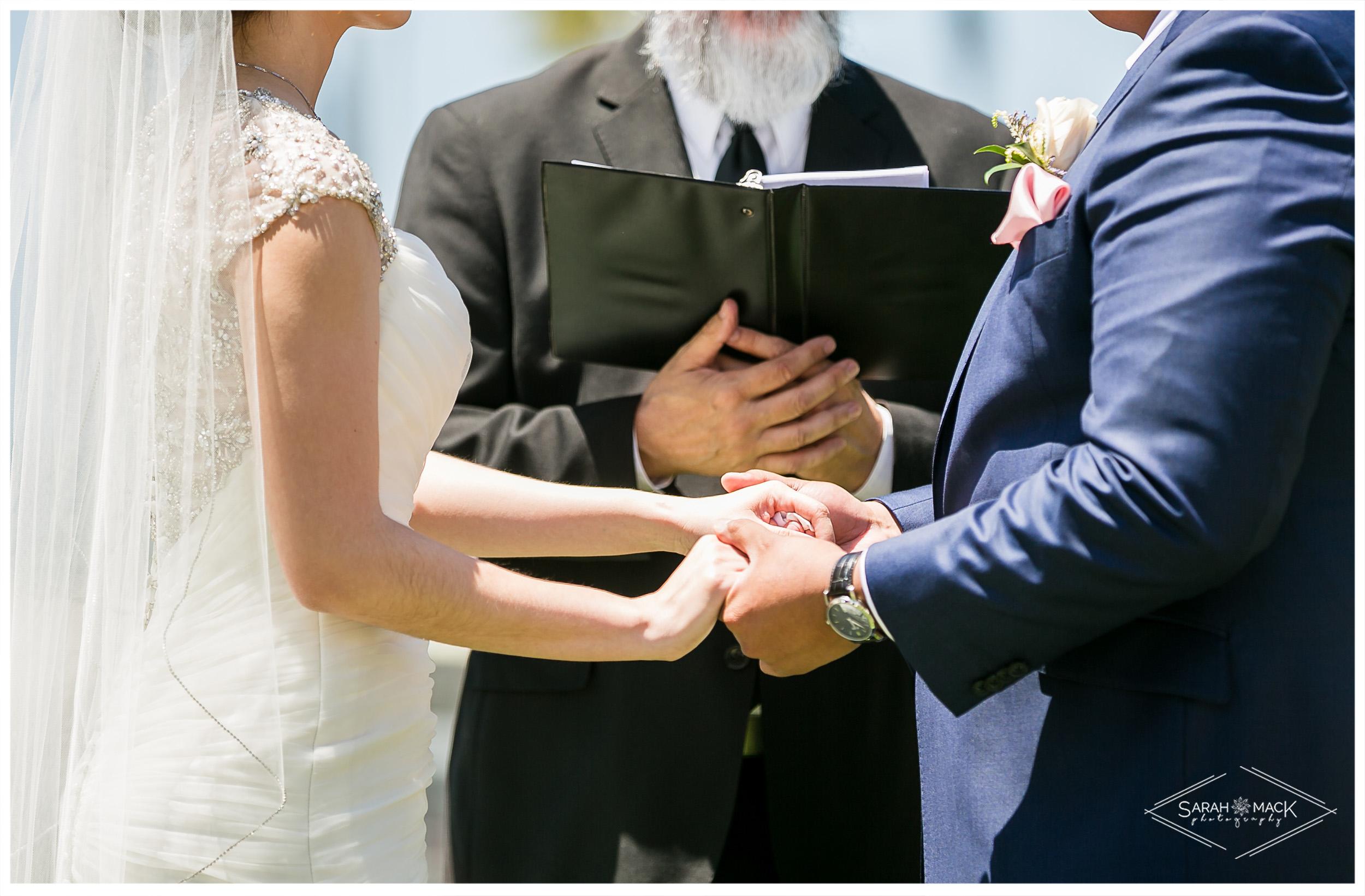MC-Hyatt-Huntington-Beach-Wedding-Photography-29.jpg