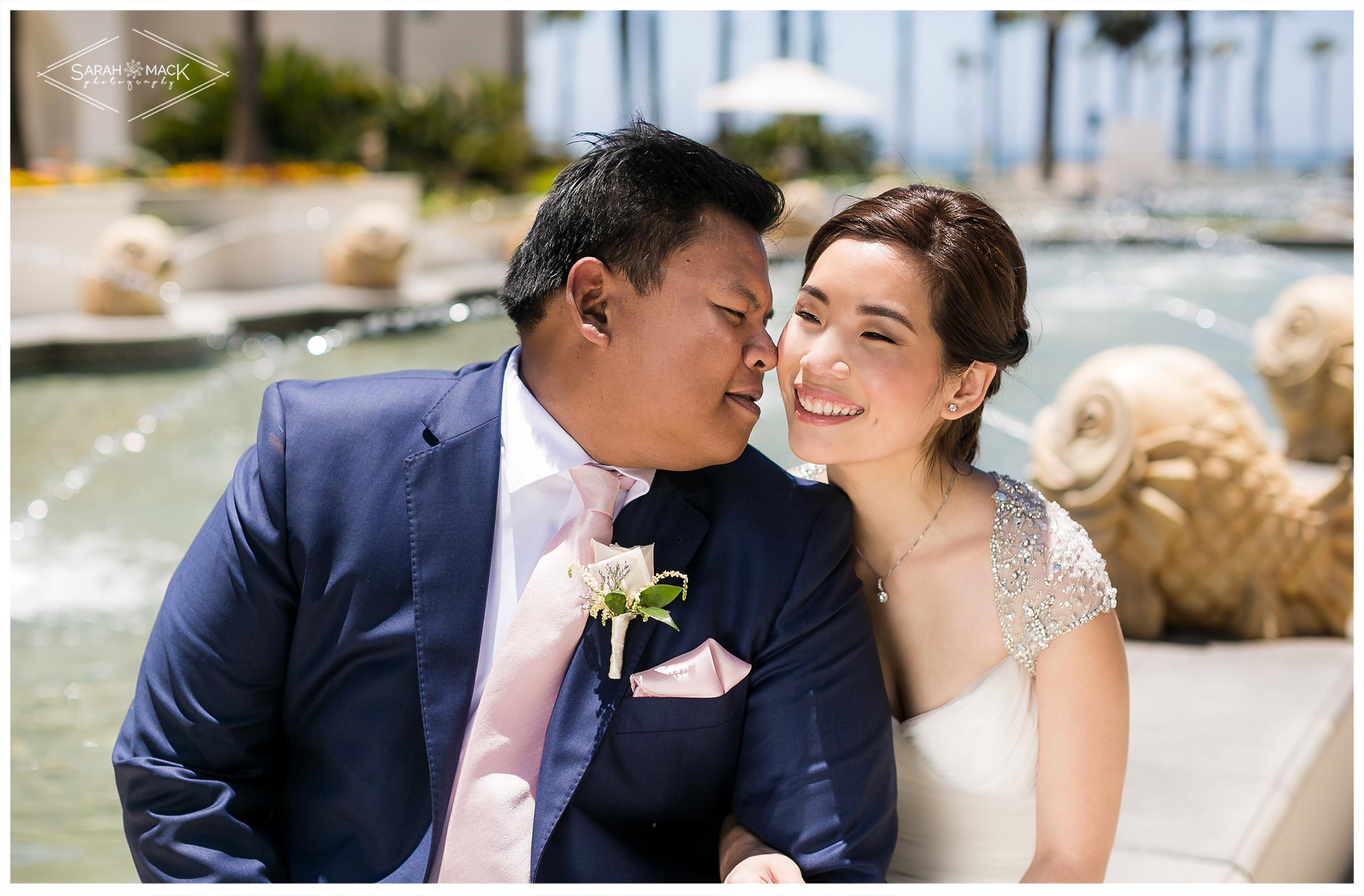 MC-Hyatt-Huntington-Beach-Wedding-Photography-34.jpg