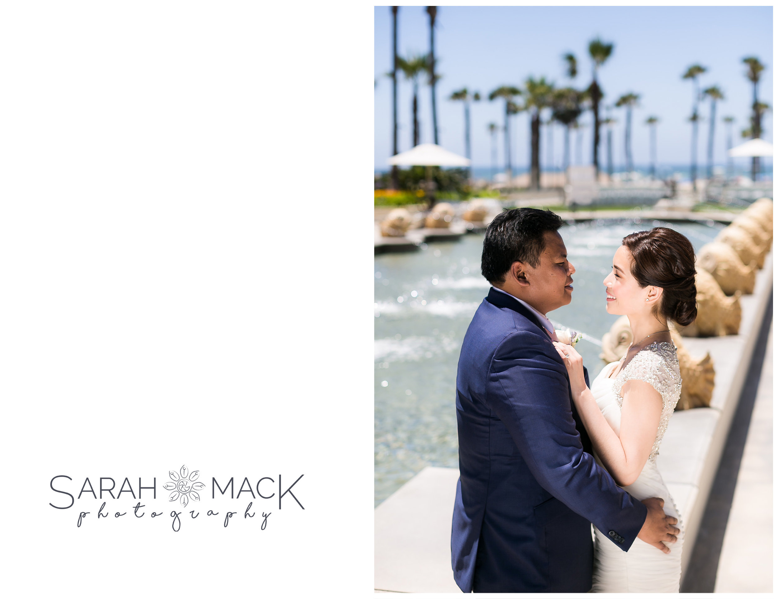 MC-Hyatt-Huntington-Beach-Wedding-Photography-36.jpg