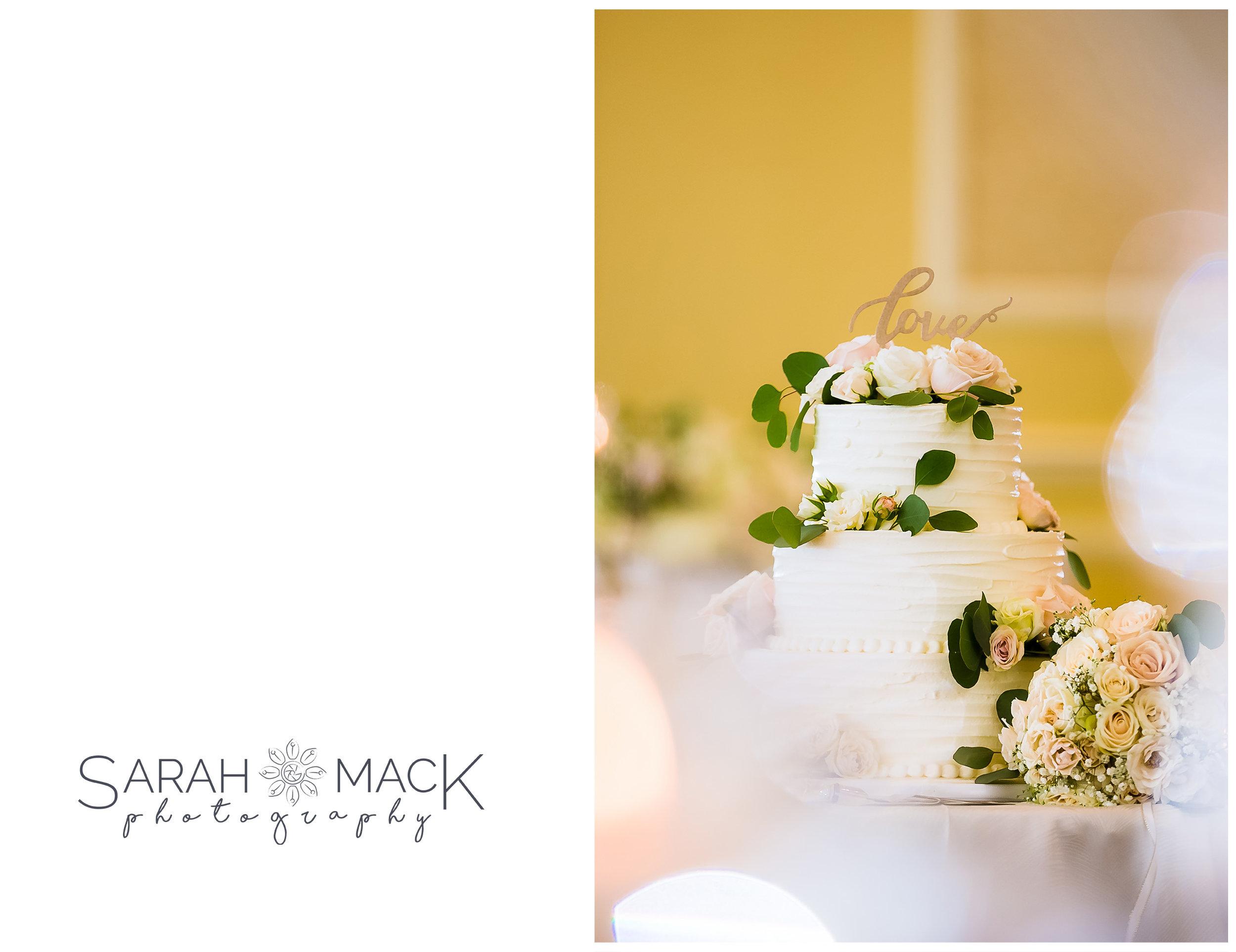 MC-Hyatt-Huntington-Beach-Wedding-Photography-38.jpg