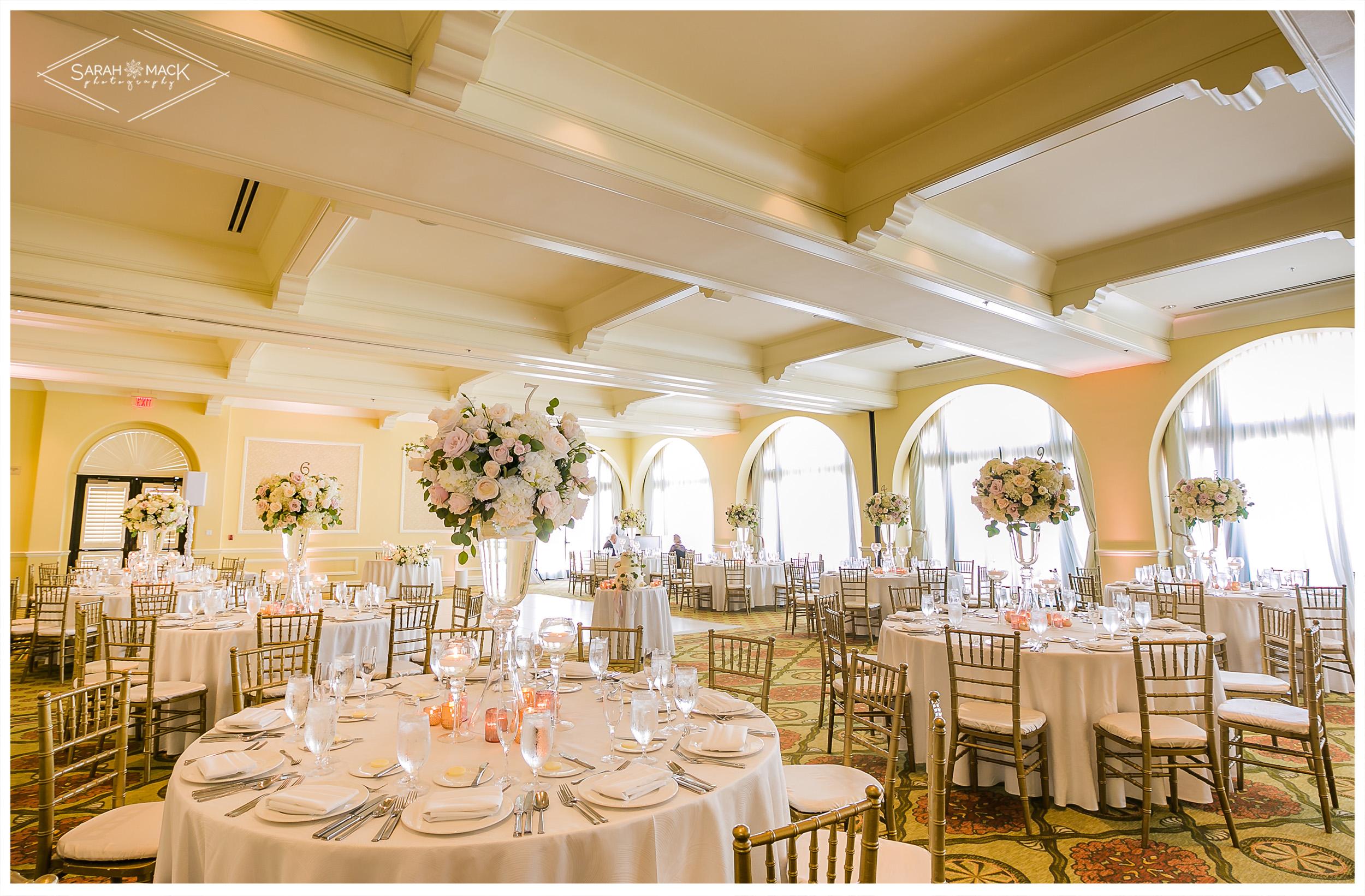 MC-Hyatt-Huntington-Beach-Wedding-Photography-37.jpg