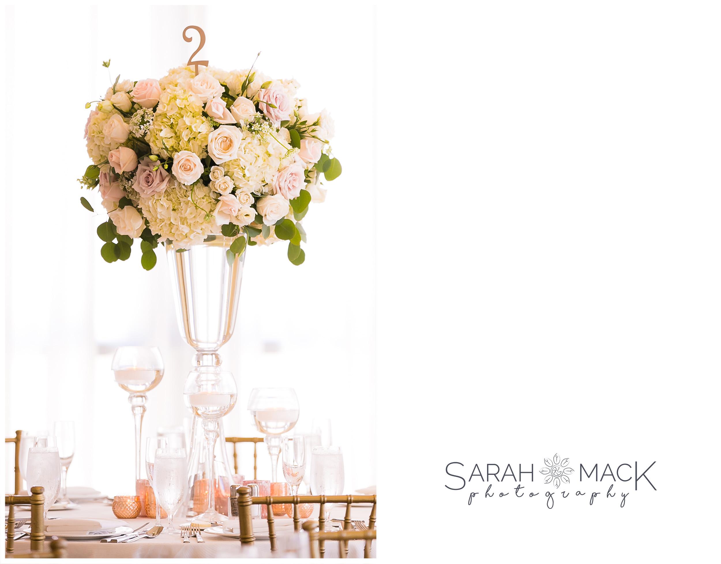 MC-Hyatt-Huntington-Beach-Wedding-Photography-39.jpg