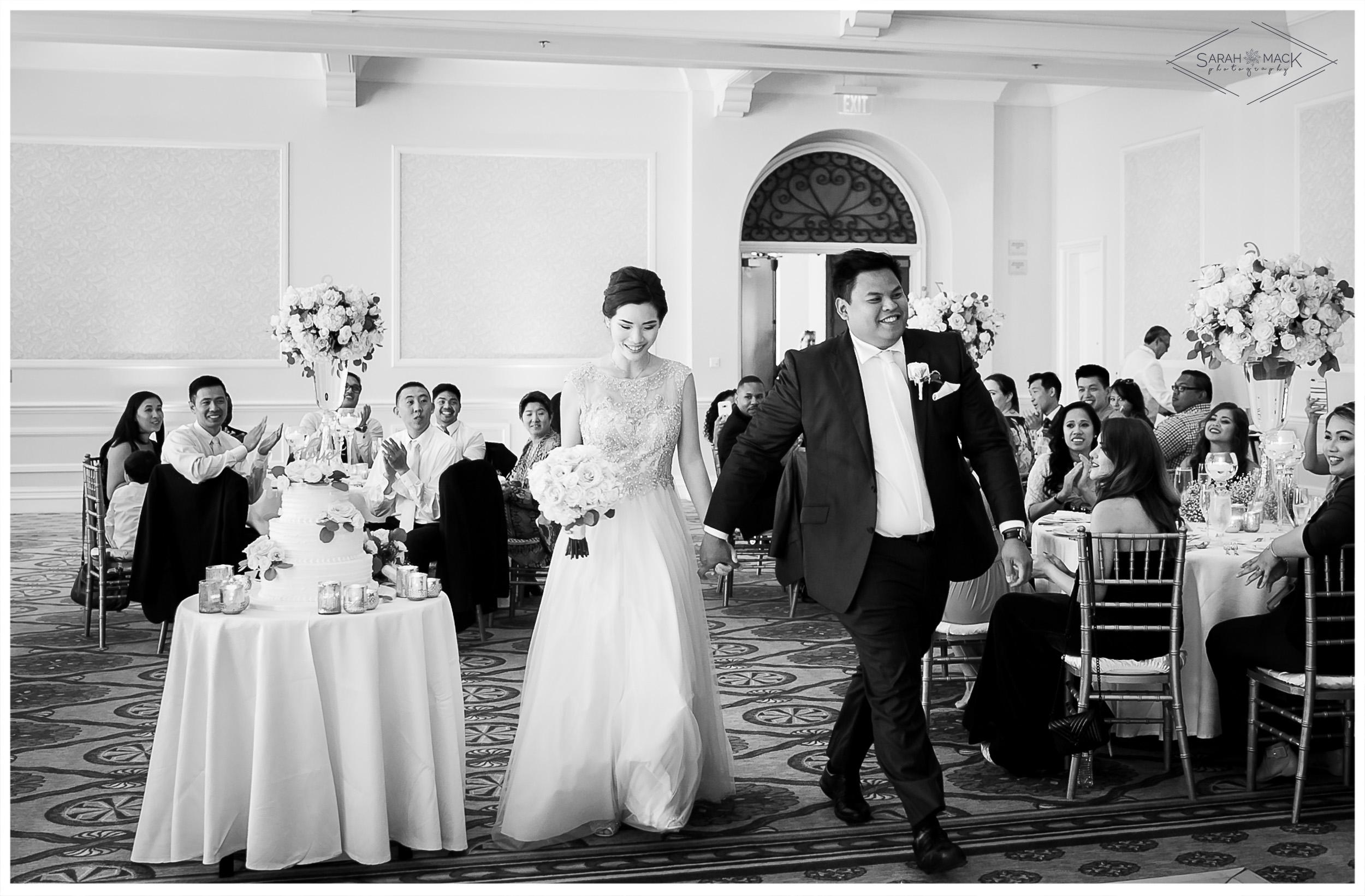 MC-Hyatt-Huntington-Beach-Wedding-Photography-40.jpg