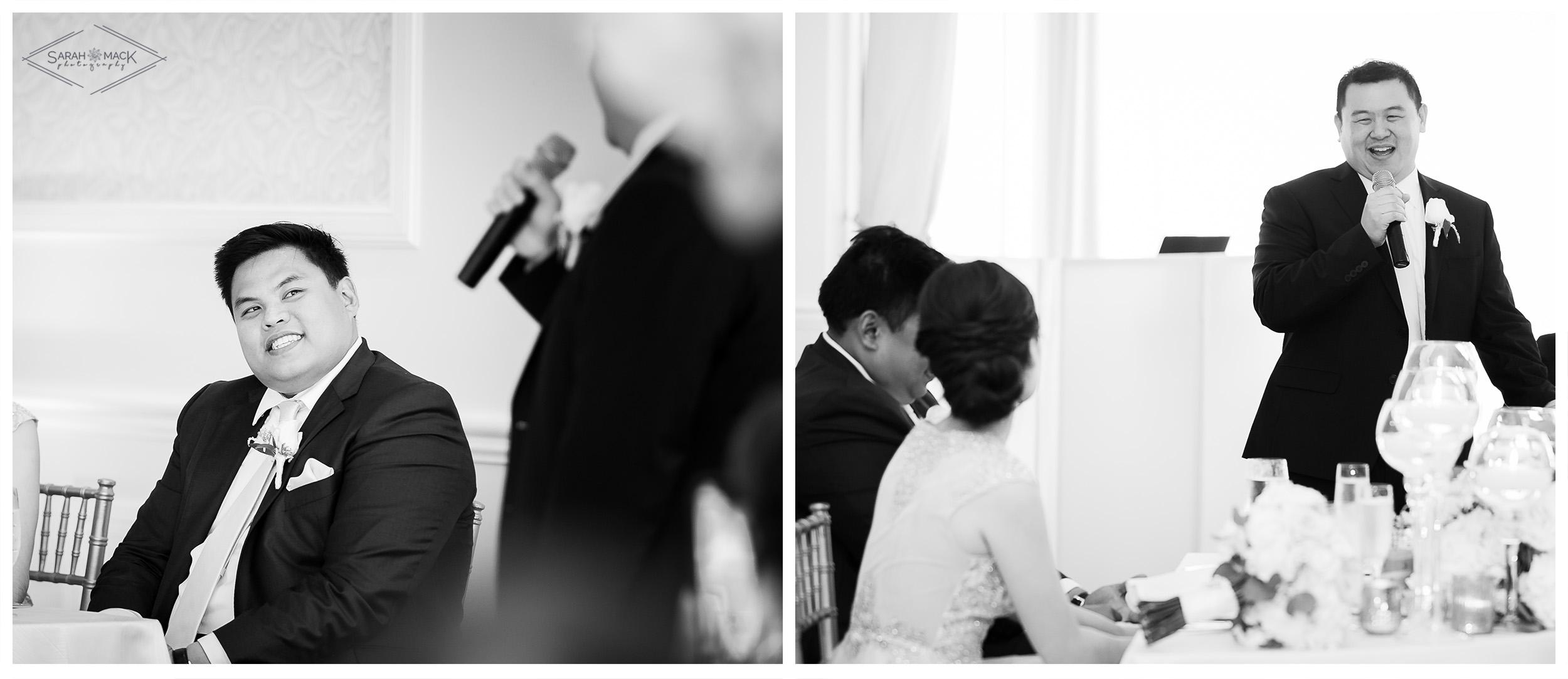 MC-Hyatt-Huntington-Beach-Wedding-Photography-42.jpg