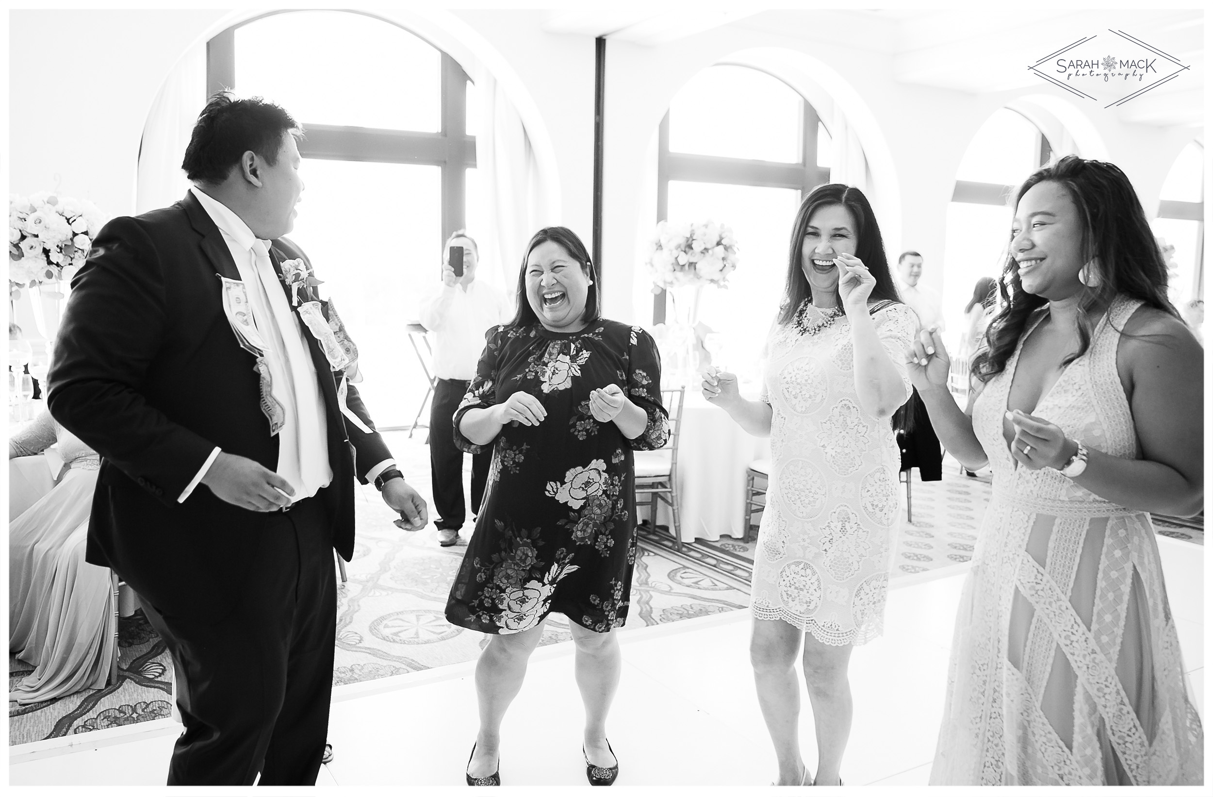 MC-Hyatt-Huntington-Beach-Wedding-Photography-47.jpg
