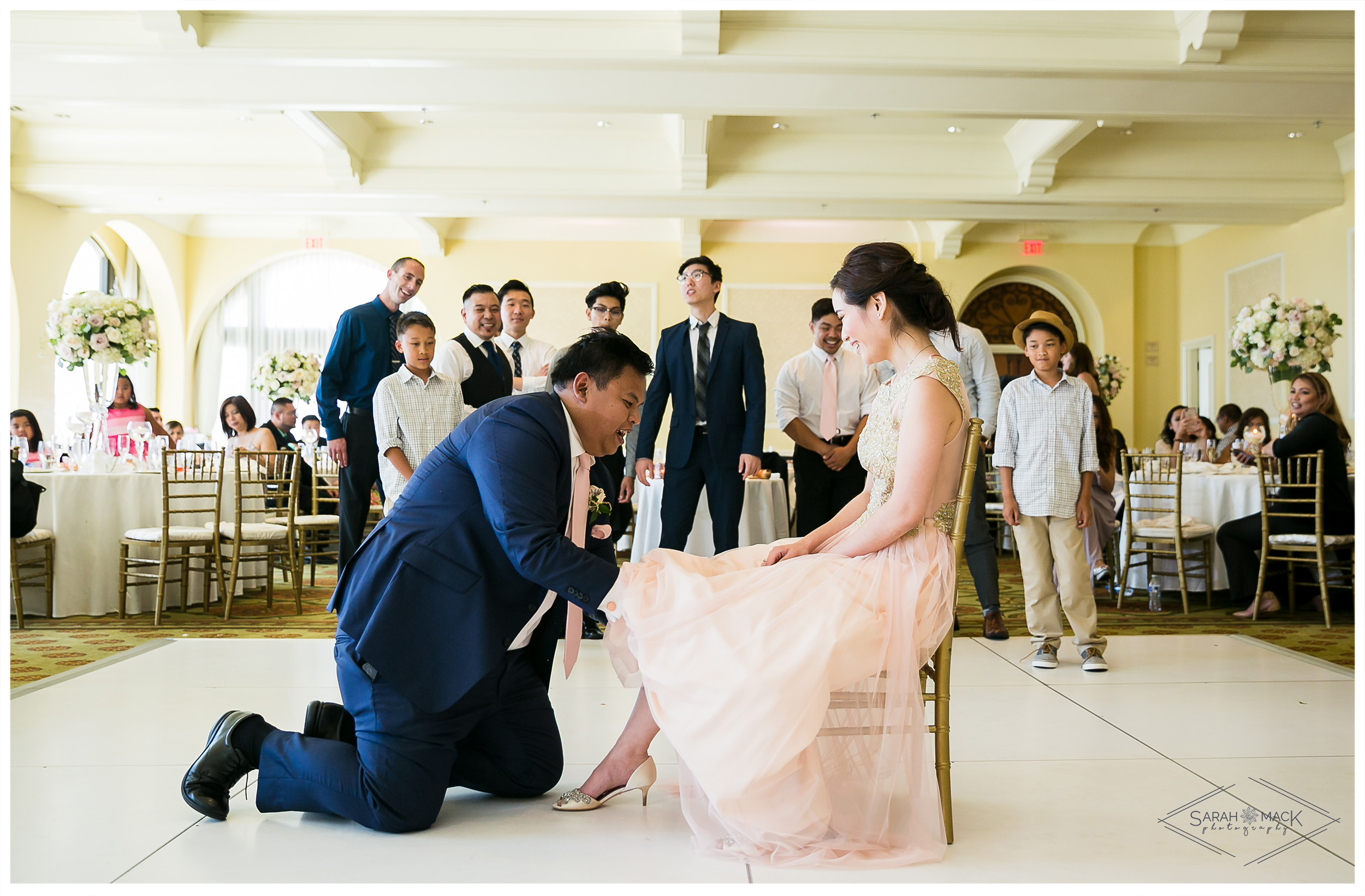 MC-Hyatt-Huntington-Beach-Wedding-Photography-48.jpg