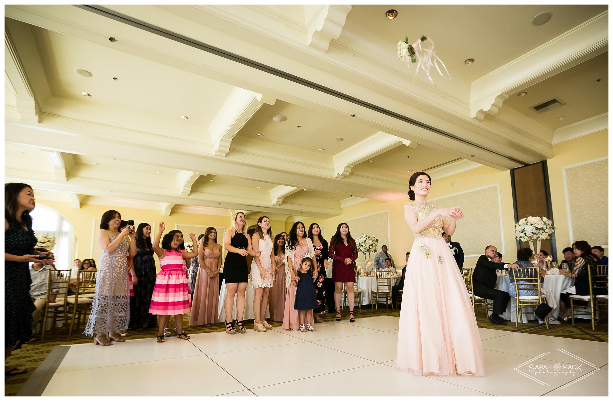 MC-Hyatt-Huntington-Beach-Wedding-Photography-49.jpg