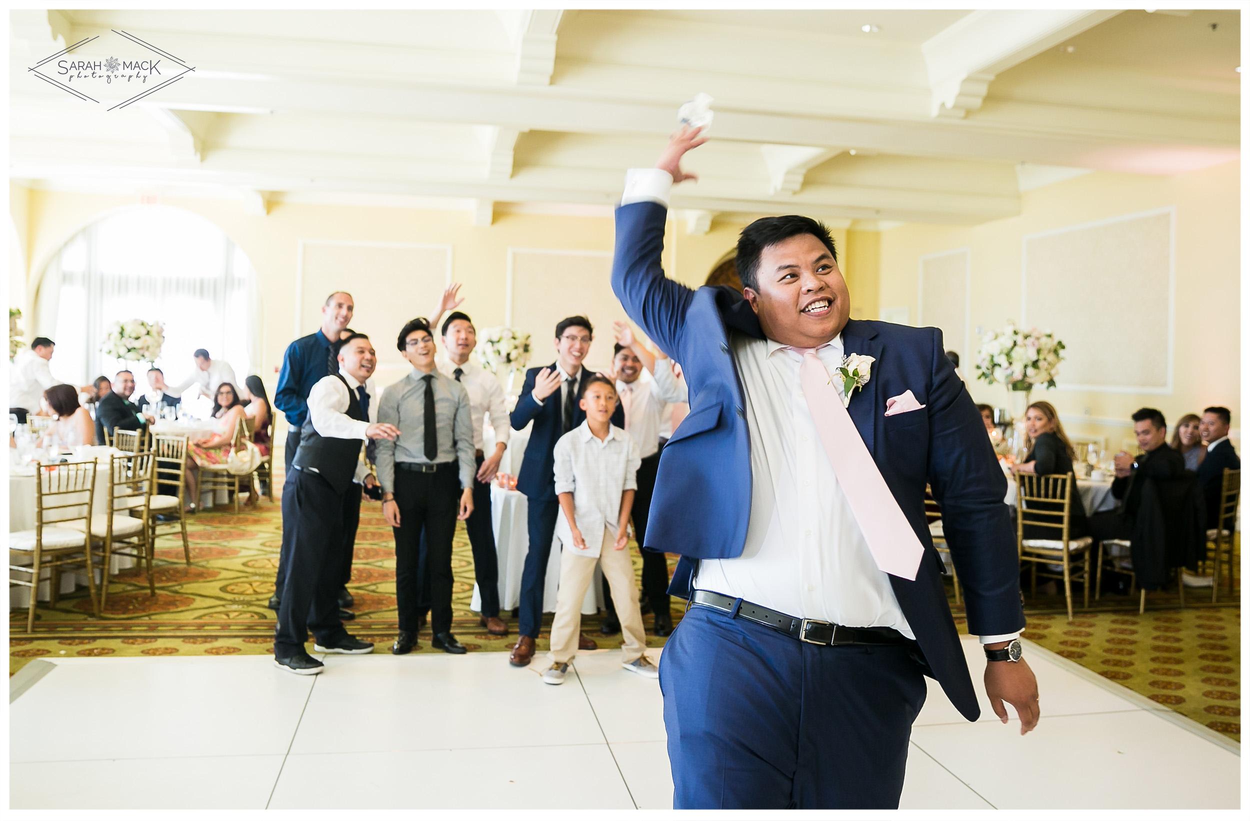 MC-Hyatt-Huntington-Beach-Wedding-Photography-50.jpg