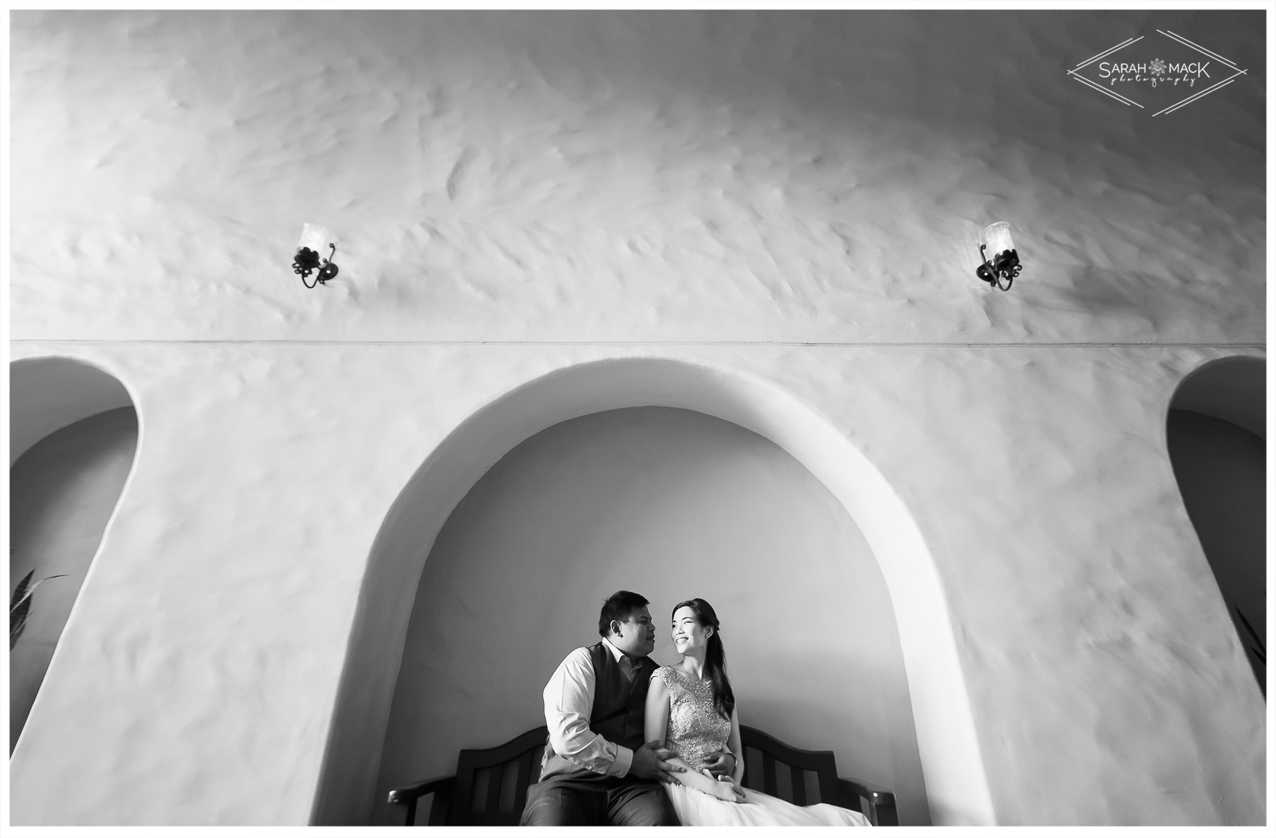 MC-Hyatt-Huntington-Beach-Wedding-Photography-52.jpg