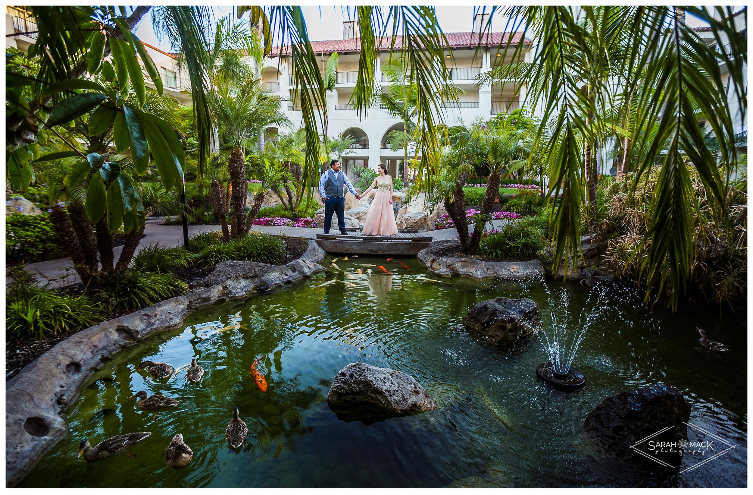 MC-Hyatt-Huntington-Beach-Wedding-Photography-51.jpg