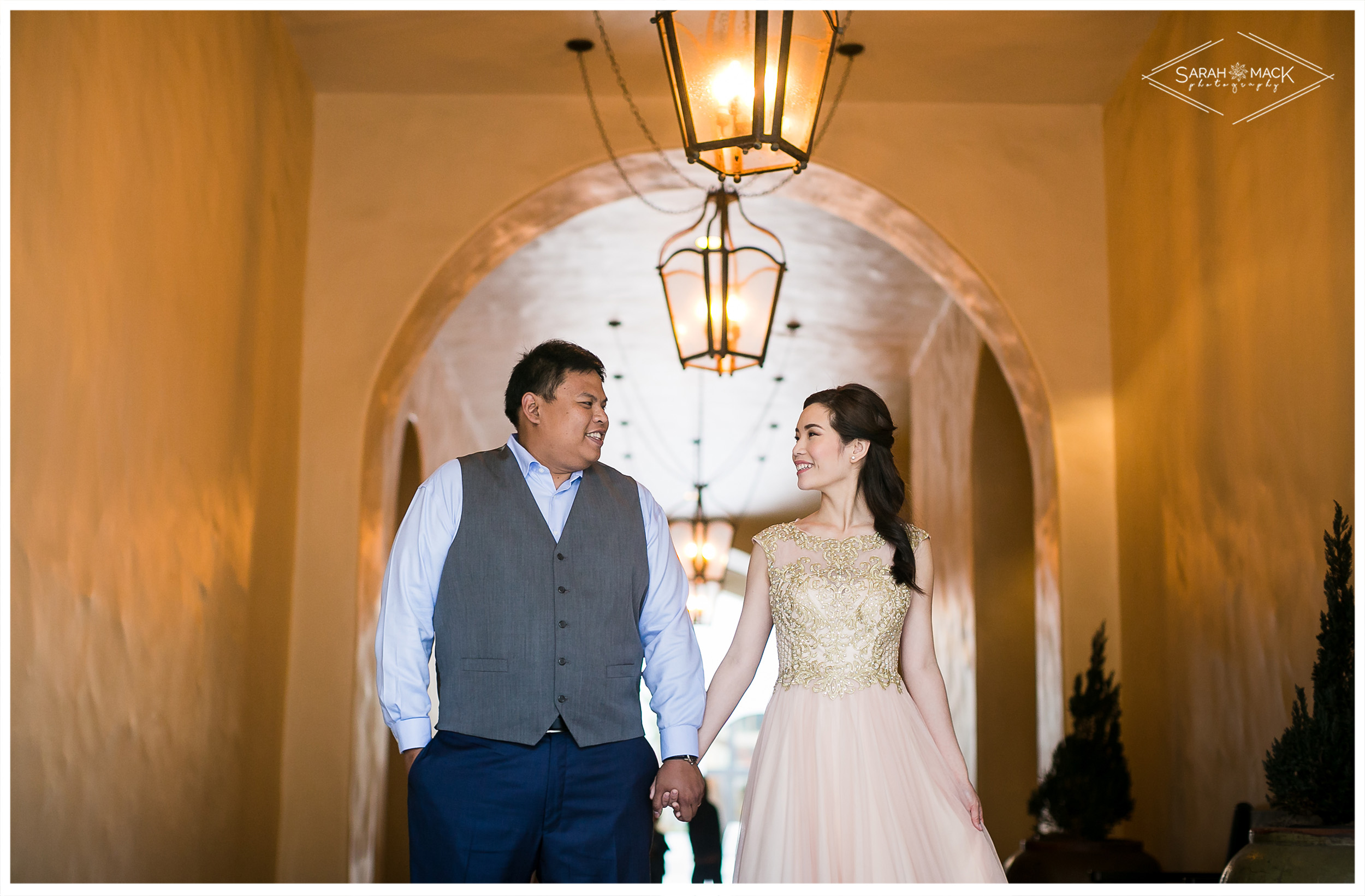 MC-Hyatt-Huntington-Beach-Wedding-Photography-54.jpg