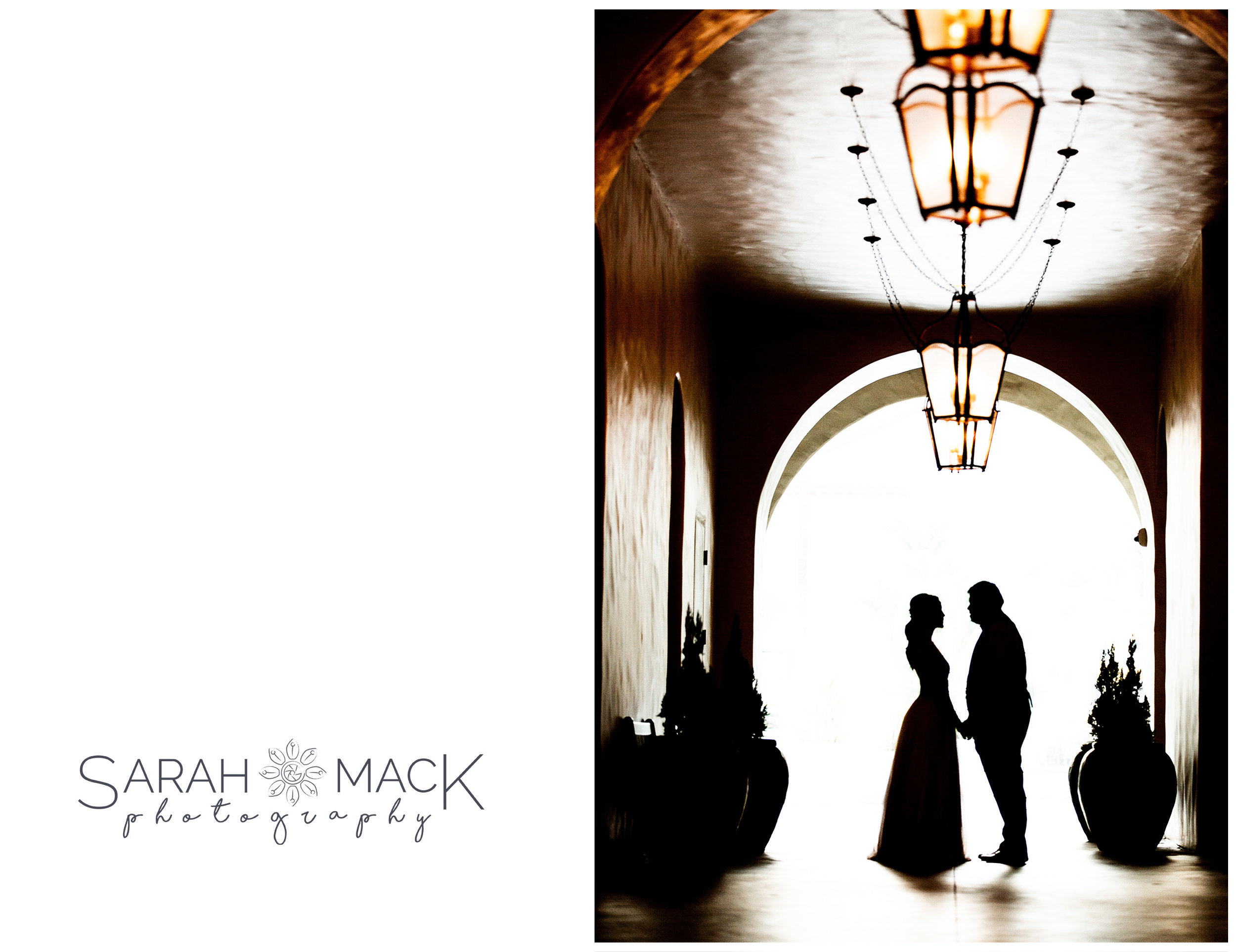MC-Hyatt-Huntington-Beach-Wedding-Photography-56.jpg