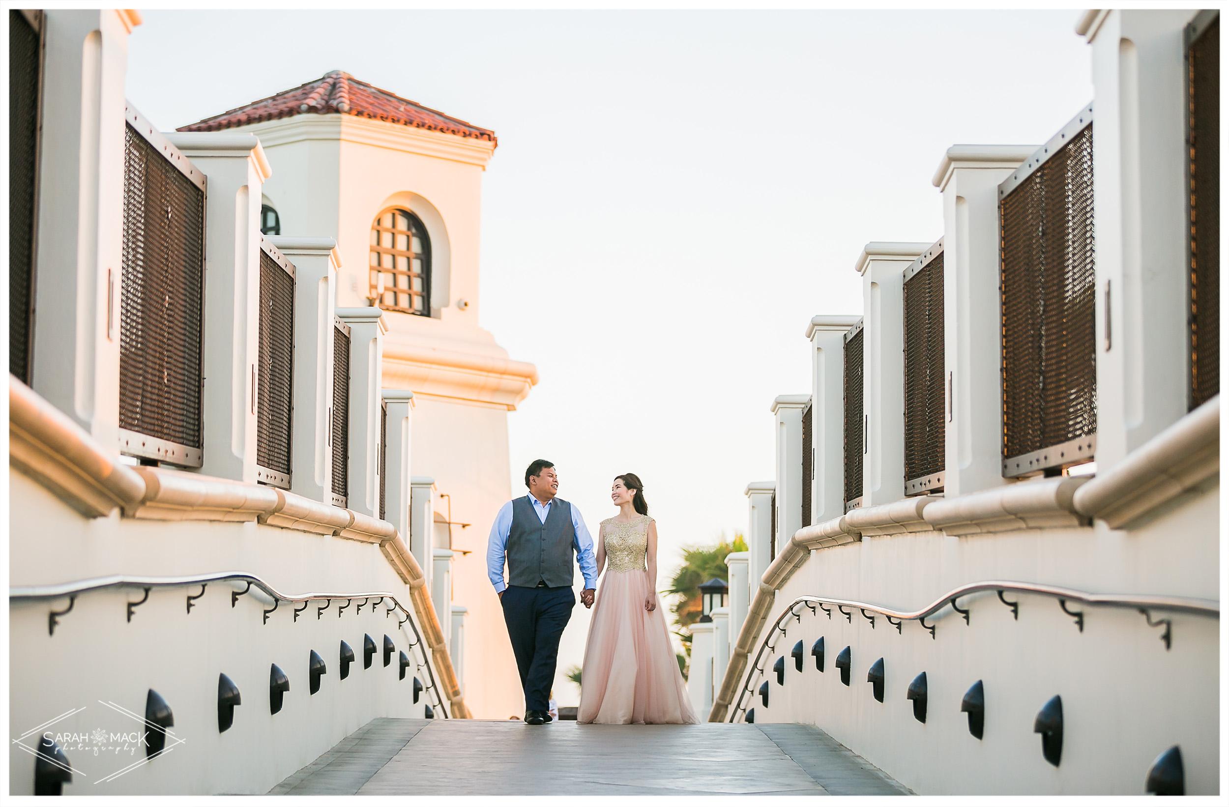 MC-Hyatt-Huntington-Beach-Wedding-Photography-58.jpg