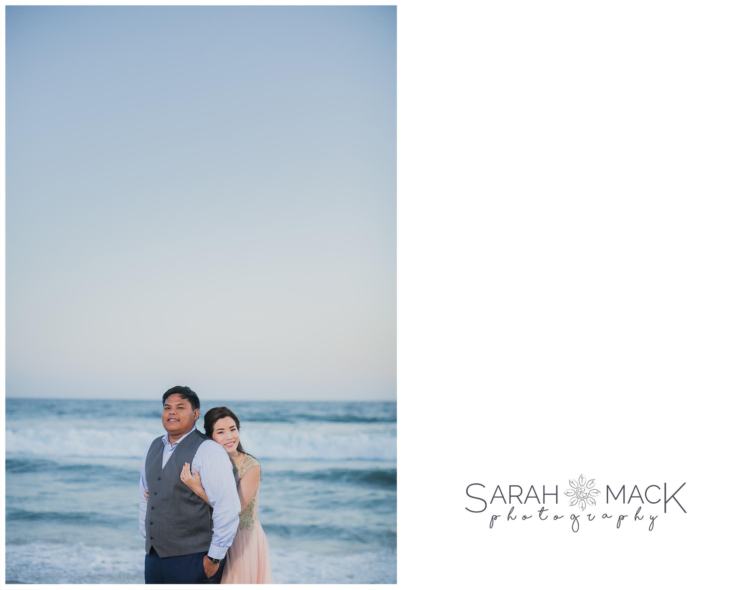 MC-Hyatt-Huntington-Beach-Wedding-Photography-61.jpg