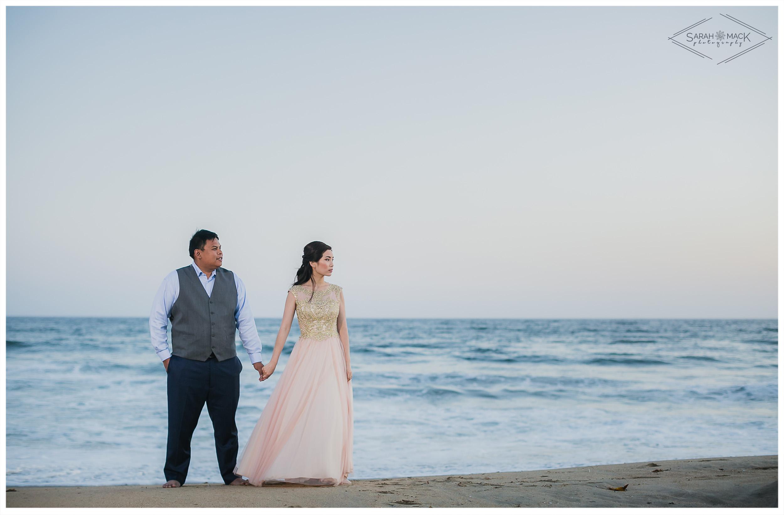 MC-Hyatt-Huntington-Beach-Wedding-Photography-62.jpg