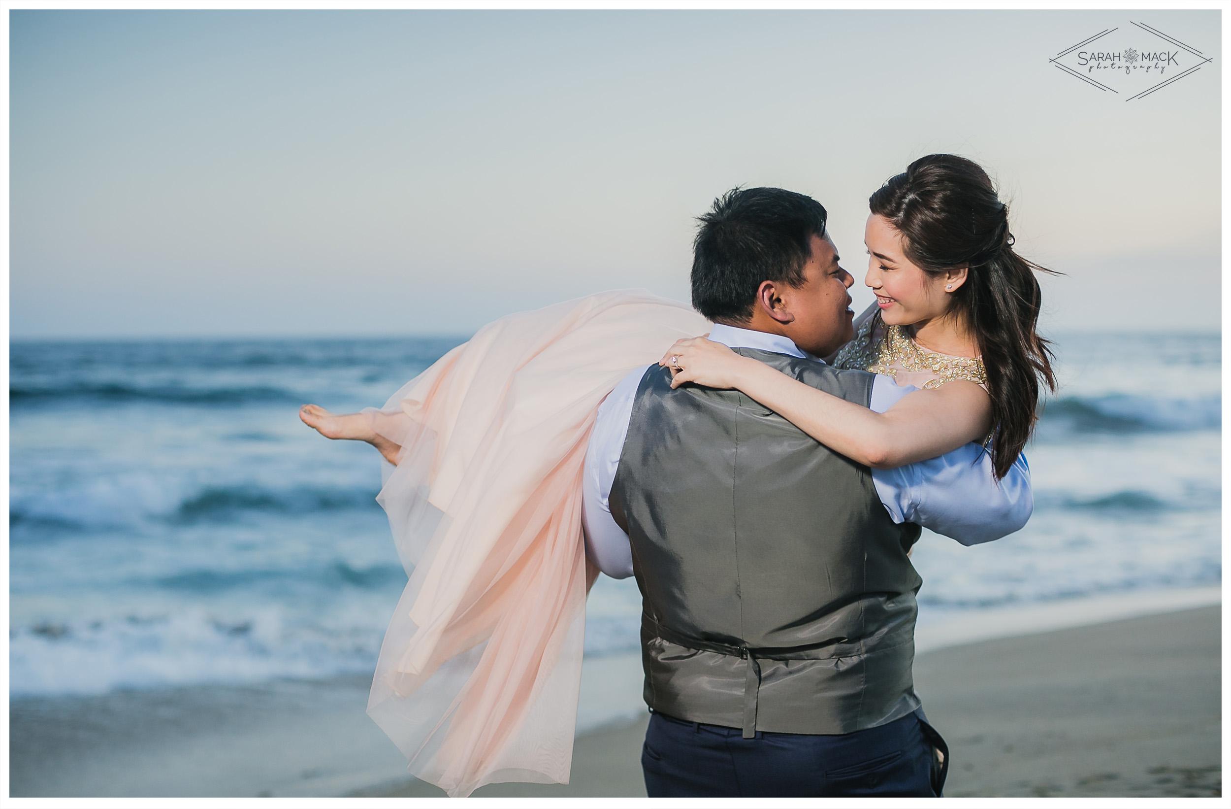 MC-Hyatt-Huntington-Beach-Wedding-Photography-63.jpg