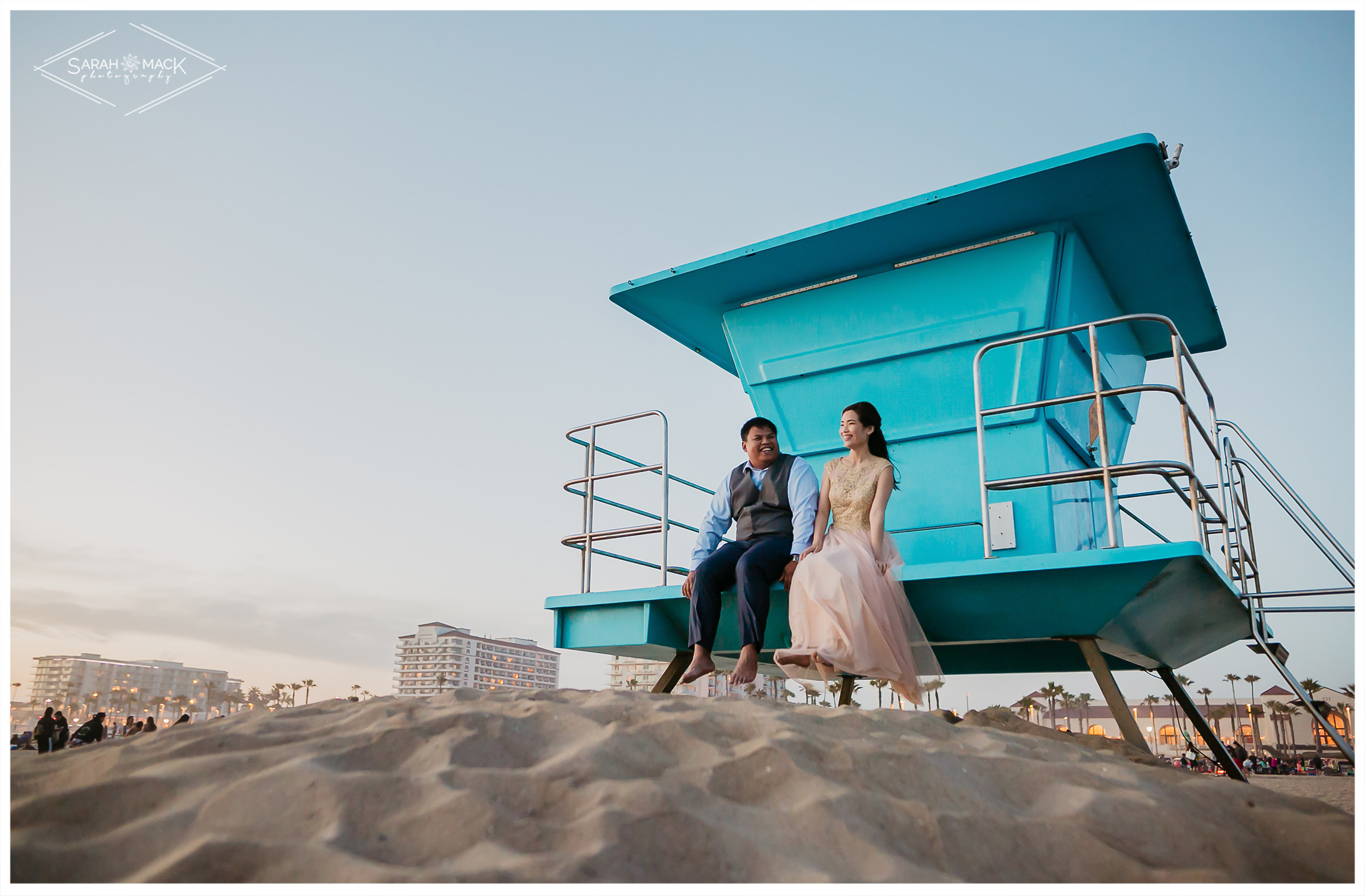 MC-Hyatt-Huntington-Beach-Wedding-Photography-65.jpg