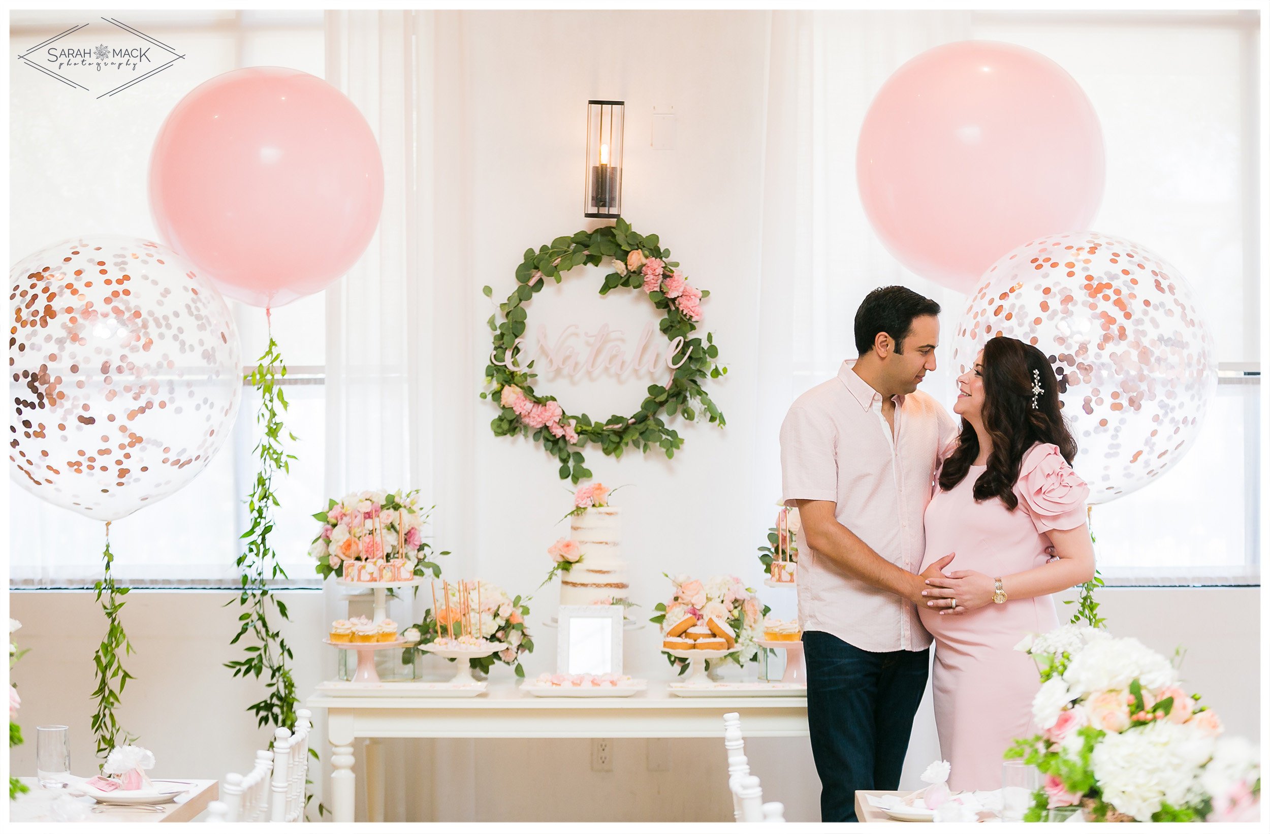 M-Fig-and-Olive-Newport-Beach-Baby-Shower-Photography-4.jpg