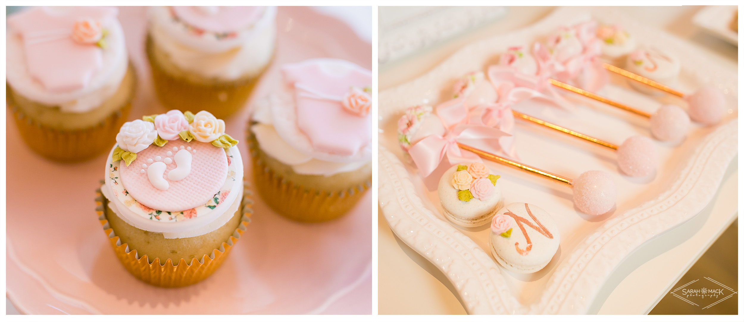 M-Fig-and-Olive-Newport-Beach-Baby-Shower-Photography-6.jpg