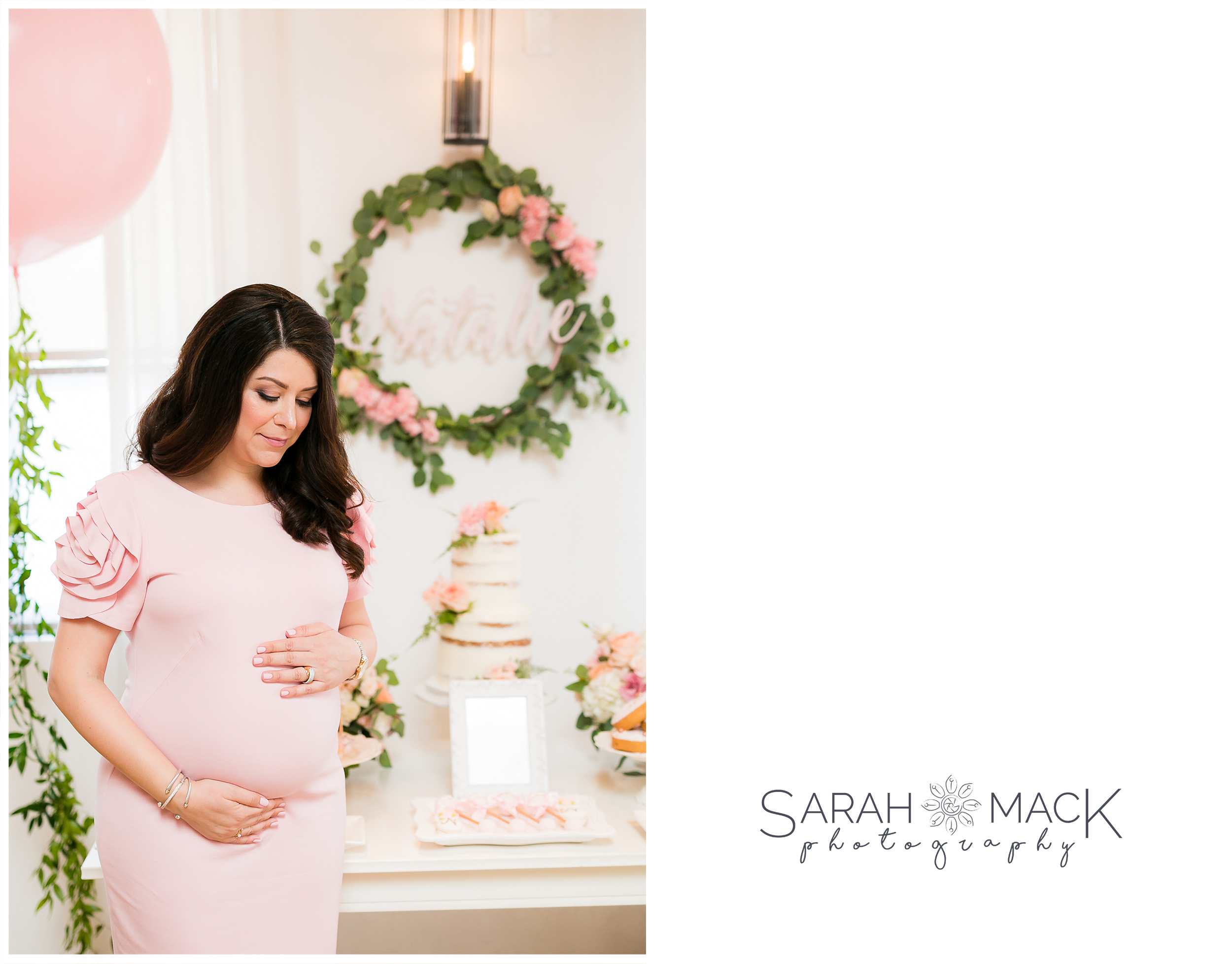 M-Fig-and-Olive-Newport-Beach-Baby-Shower-Photography-8.jpg