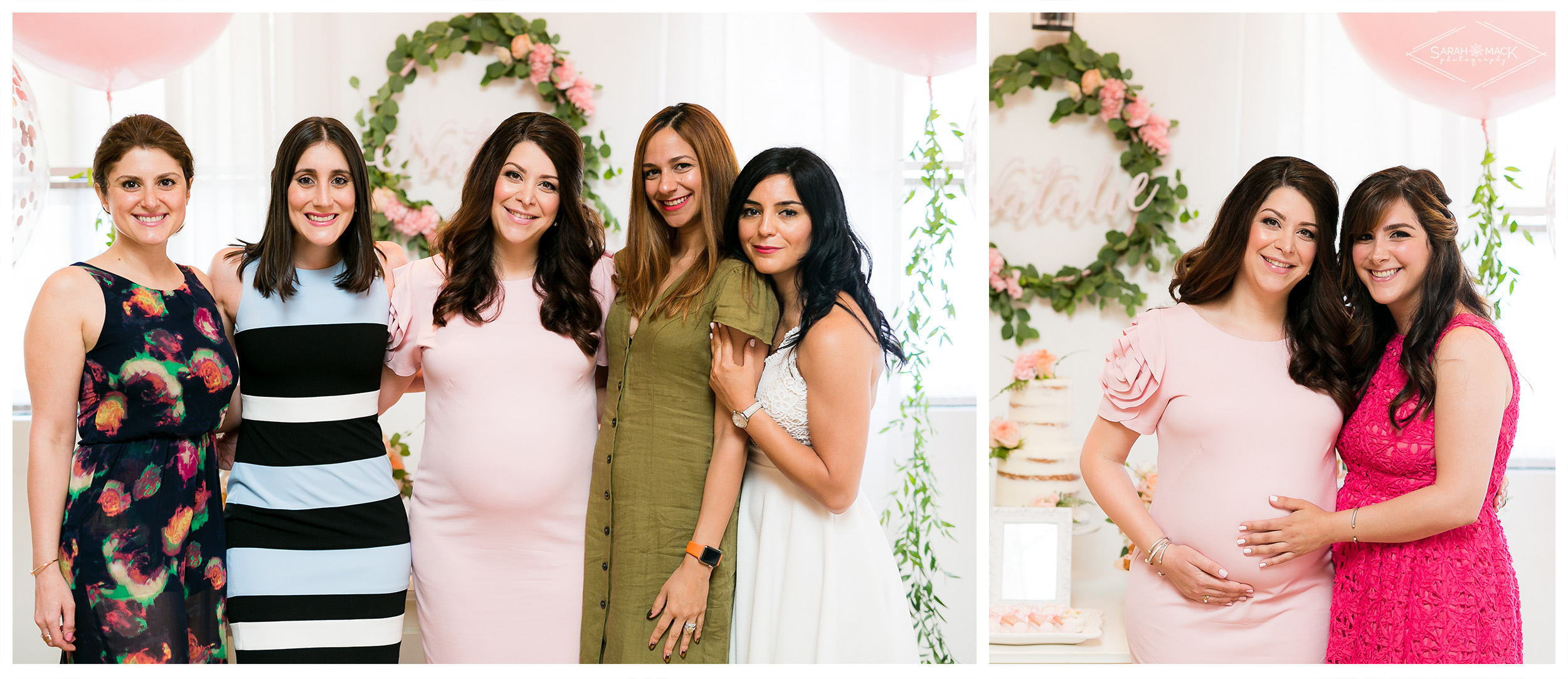 M-Fig-and-Olive-Newport-Beach-Baby-Shower-Photography-13.jpg