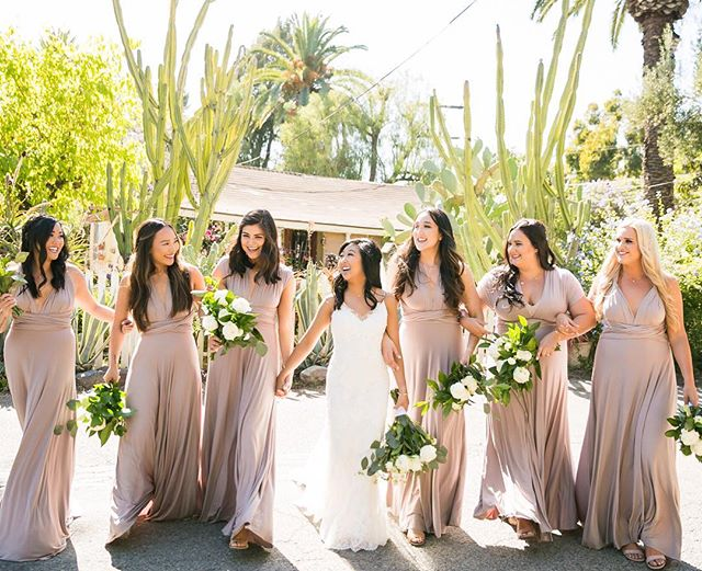 Friday night drinks ... here we come!  I will be in bed fast asleep by 10pm tonight resting for an amazing #venturawedding but for all you party animals, have some fun tonight!  Venue @plazademagdalena Planning @mongeamoreevents Florals @coronadoflowerlady DJ @diamonddjs Catering @sundriedtomatobistro Sweets @kacyhyder  Bridesmaids Dresses @lulus