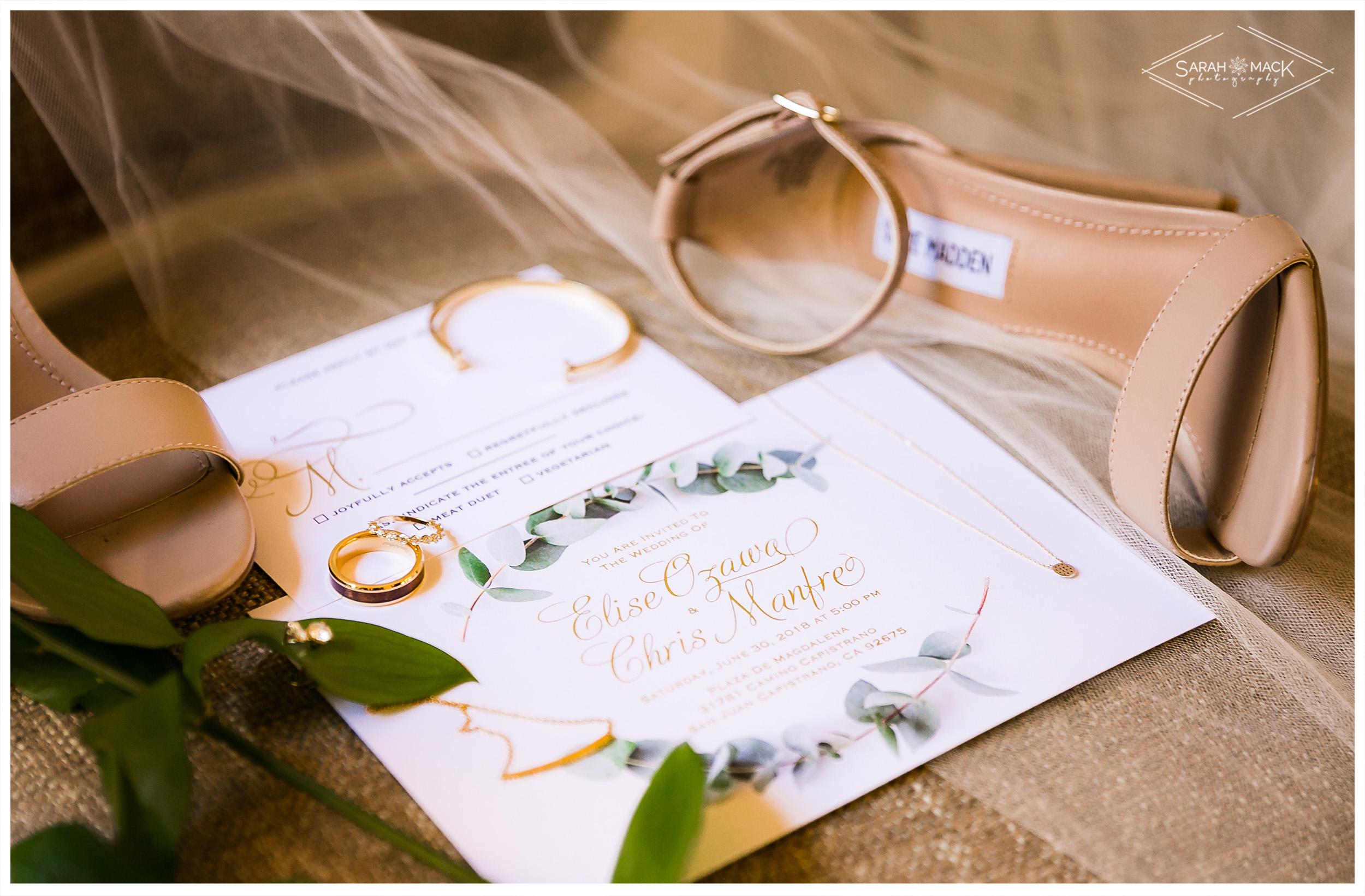 EC_Plaza-De-Magdalena-San-Juan-Capistrano-Wedding-Photography-2.jpg