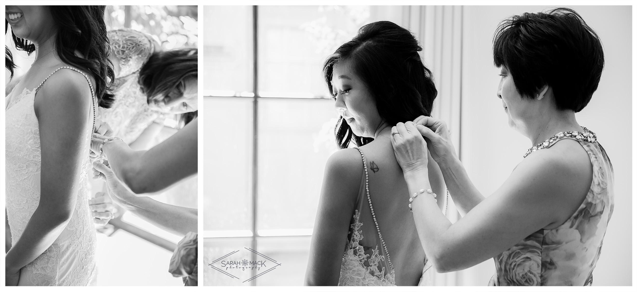 EC_Plaza-De-Magdalena-San-Juan-Capistrano-Wedding-Photography-7.jpg