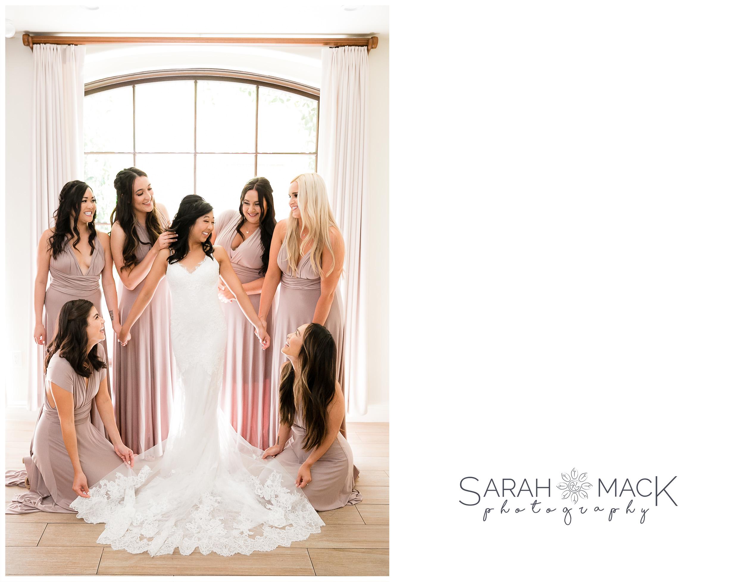 EC_Plaza-De-Magdalena-San-Juan-Capistrano-Wedding-Photography-9.jpg