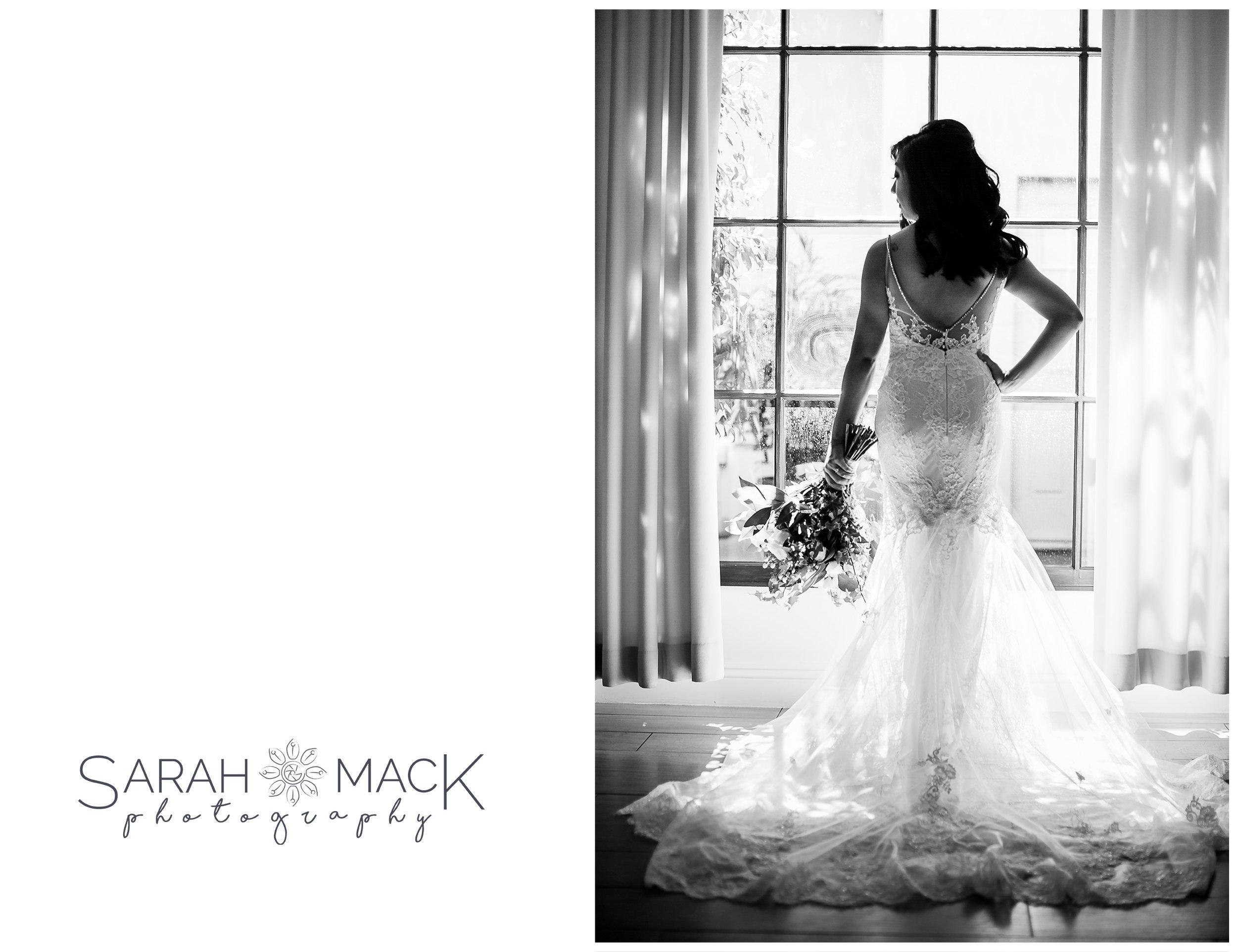 EC_Plaza-De-Magdalena-San-Juan-Capistrano-Wedding-Photography-12.jpg