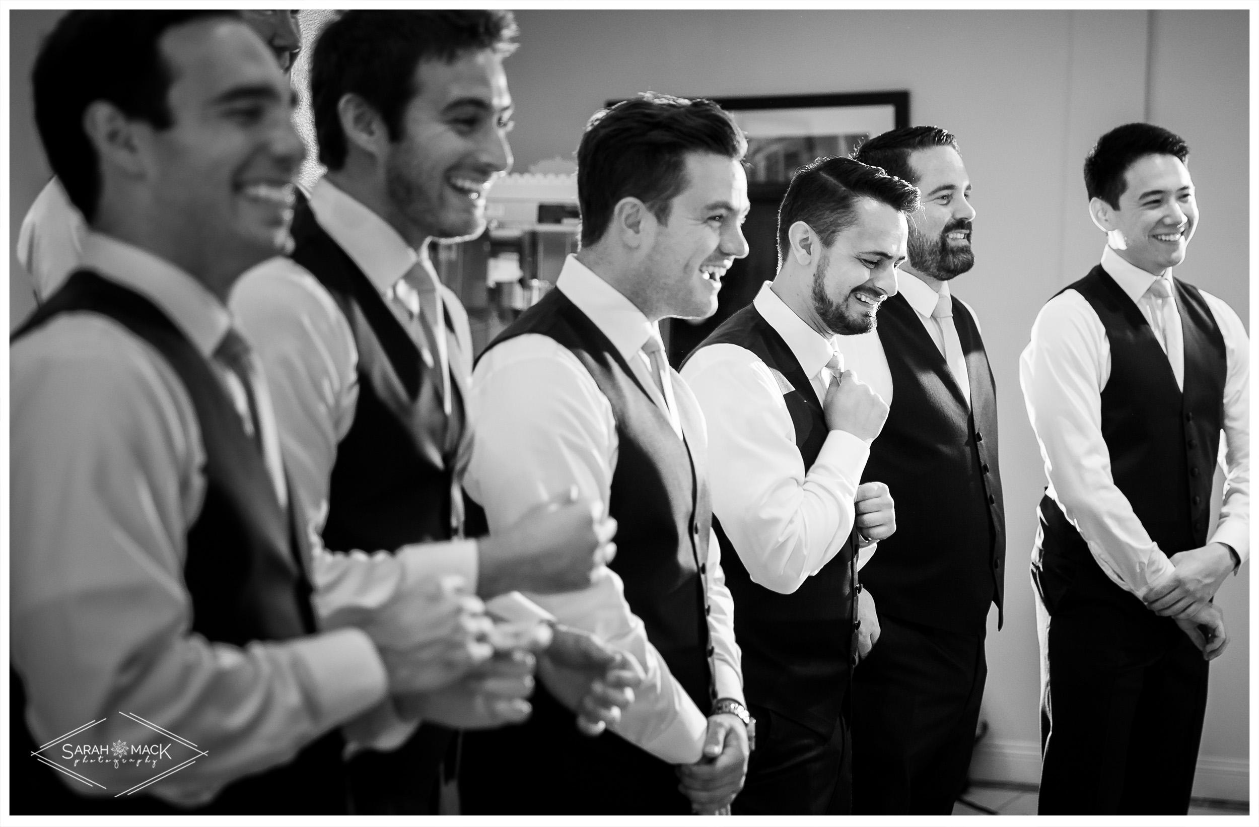 EC_Plaza-De-Magdalena-San-Juan-Capistrano-Wedding-Photography-18.jpg