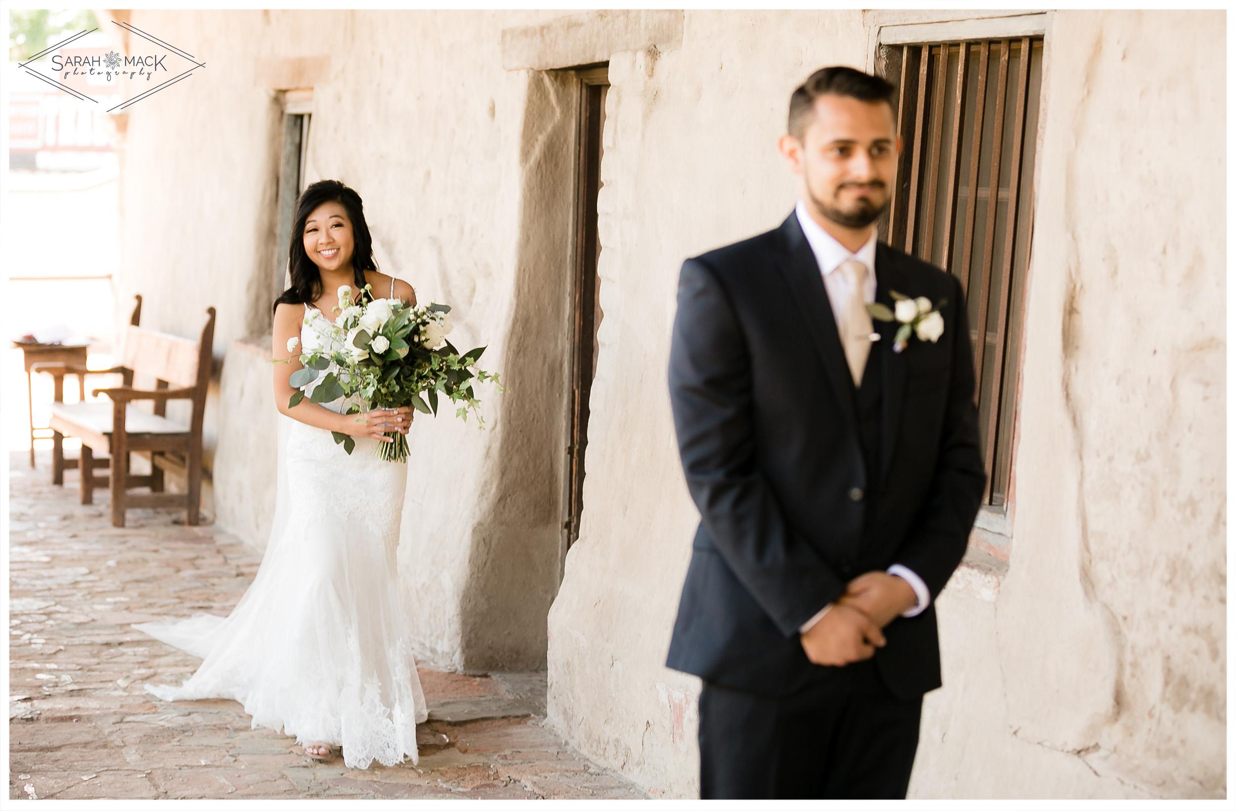 EC_Plaza-De-Magdalena-San-Juan-Capistrano-Wedding-Photography-20.jpg