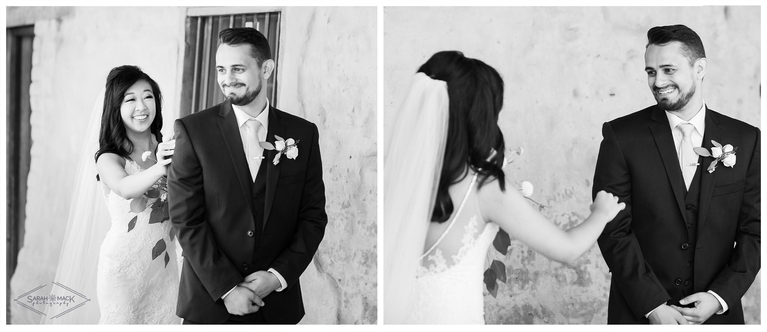 EC_Plaza-De-Magdalena-San-Juan-Capistrano-Wedding-Photography-21.jpg