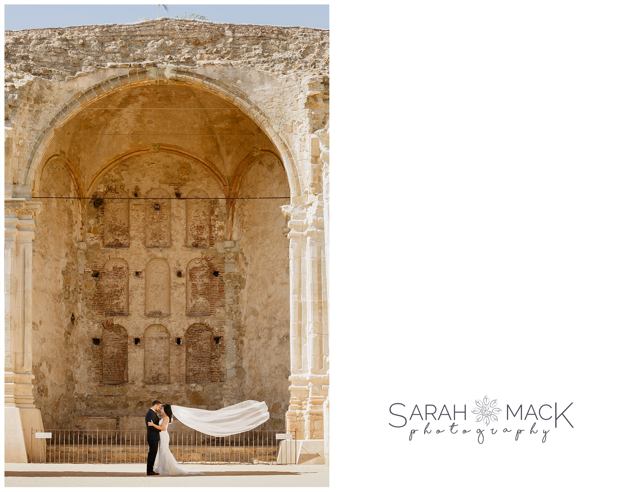 EC_Plaza-De-Magdalena-San-Juan-Capistrano-Wedding-Photography-31.jpg