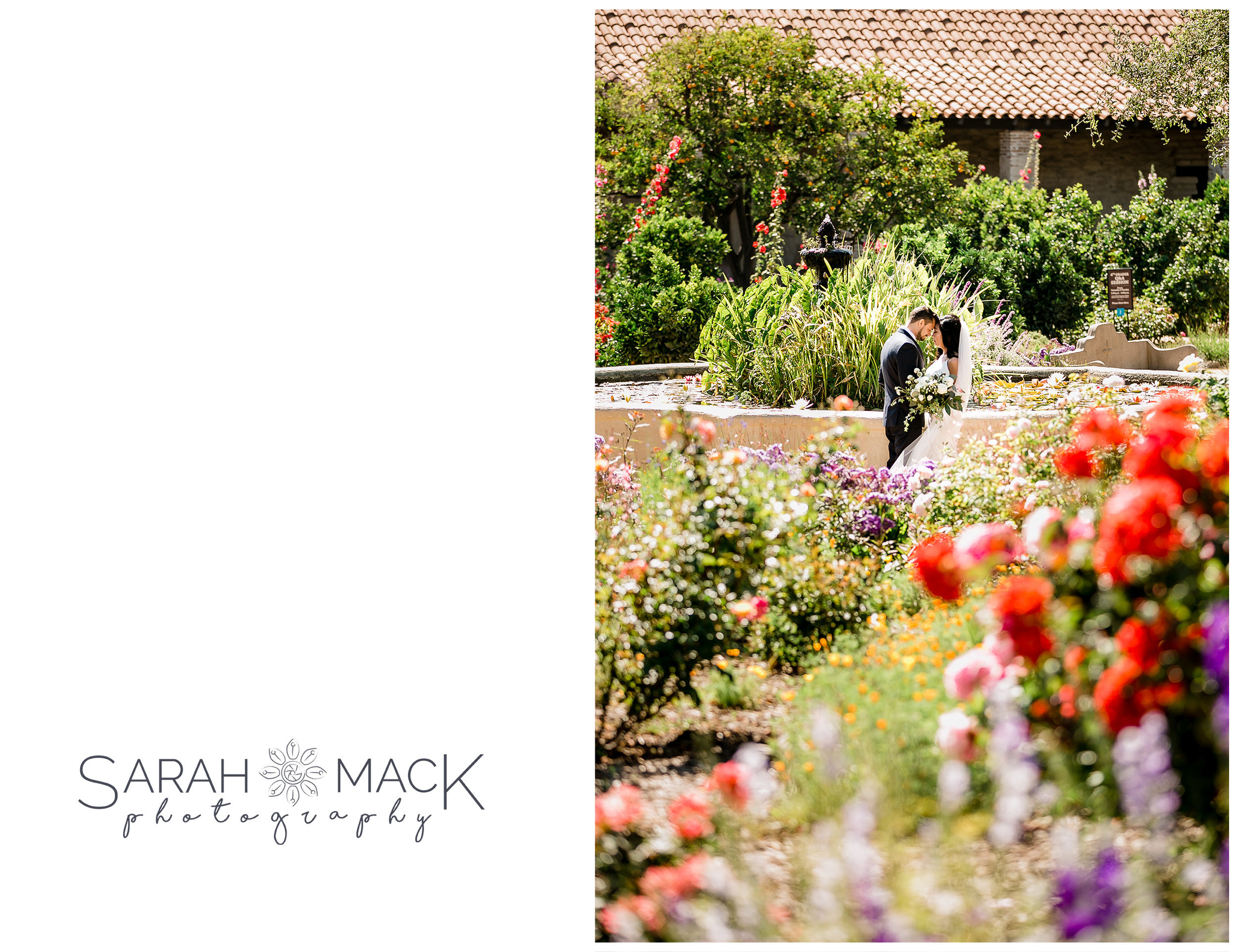 EC_Plaza-De-Magdalena-San-Juan-Capistrano-Wedding-Photography-32.jpg