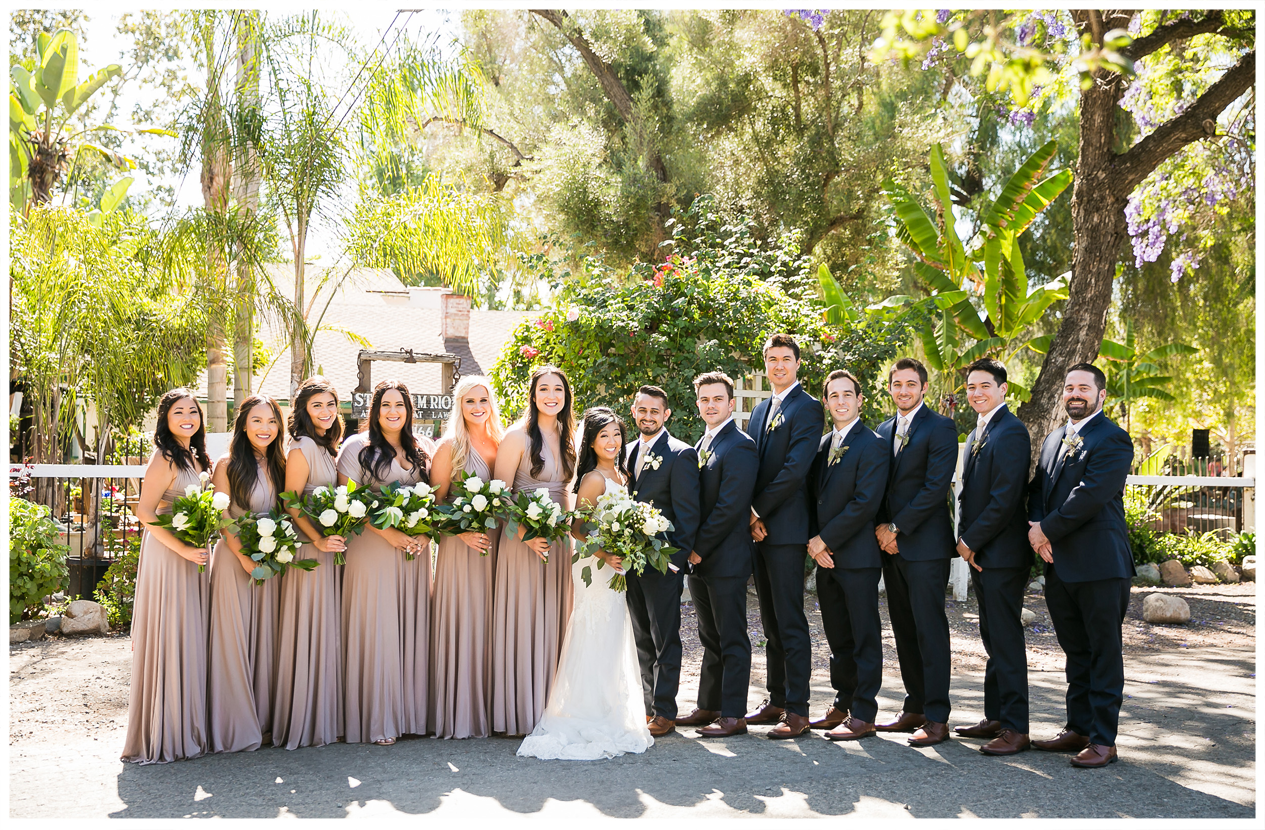 EC_Plaza-De-Magdalena-San-Juan-Capistrano-Wedding-Photography-33.jpg
