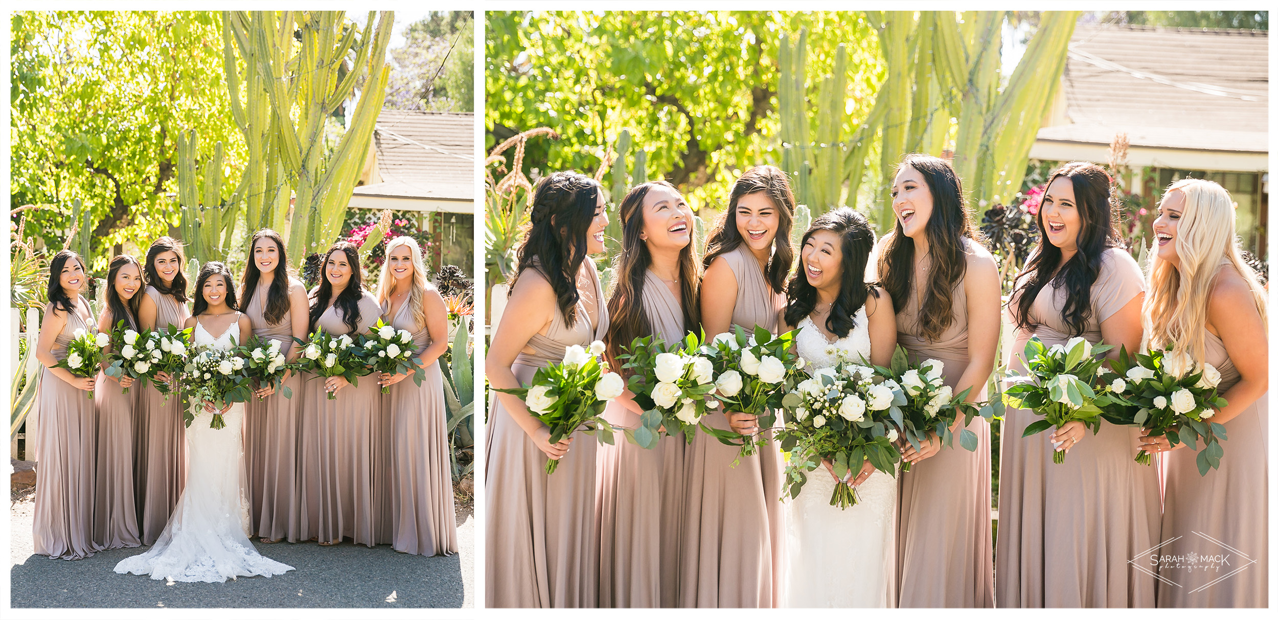 EC_Plaza-De-Magdalena-San-Juan-Capistrano-Wedding-Photography-35.jpg