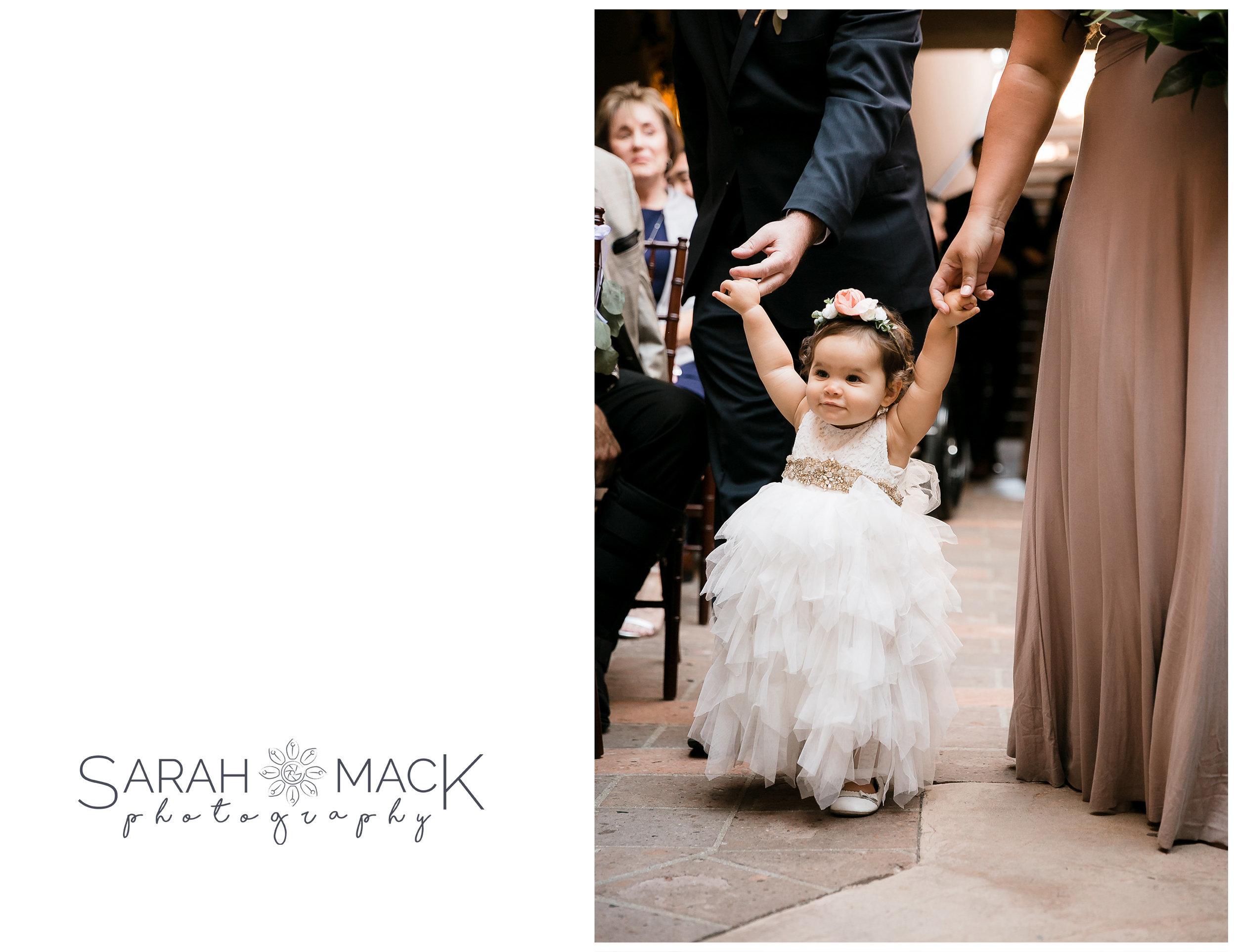 EC_Plaza-De-Magdalena-San-Juan-Capistrano-Wedding-Photography-43.jpg