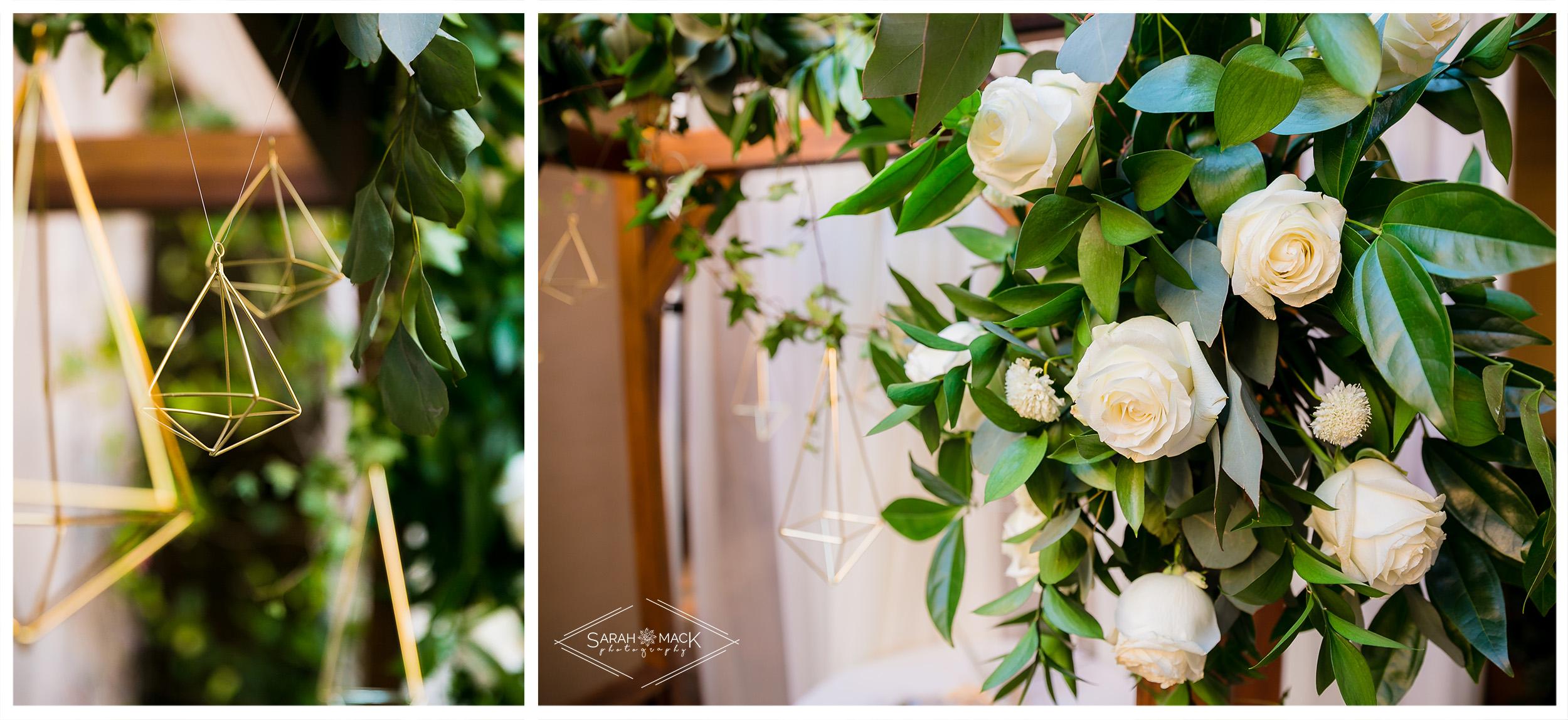 EC_Plaza-De-Magdalena-San-Juan-Capistrano-Wedding-Photography-45.jpg