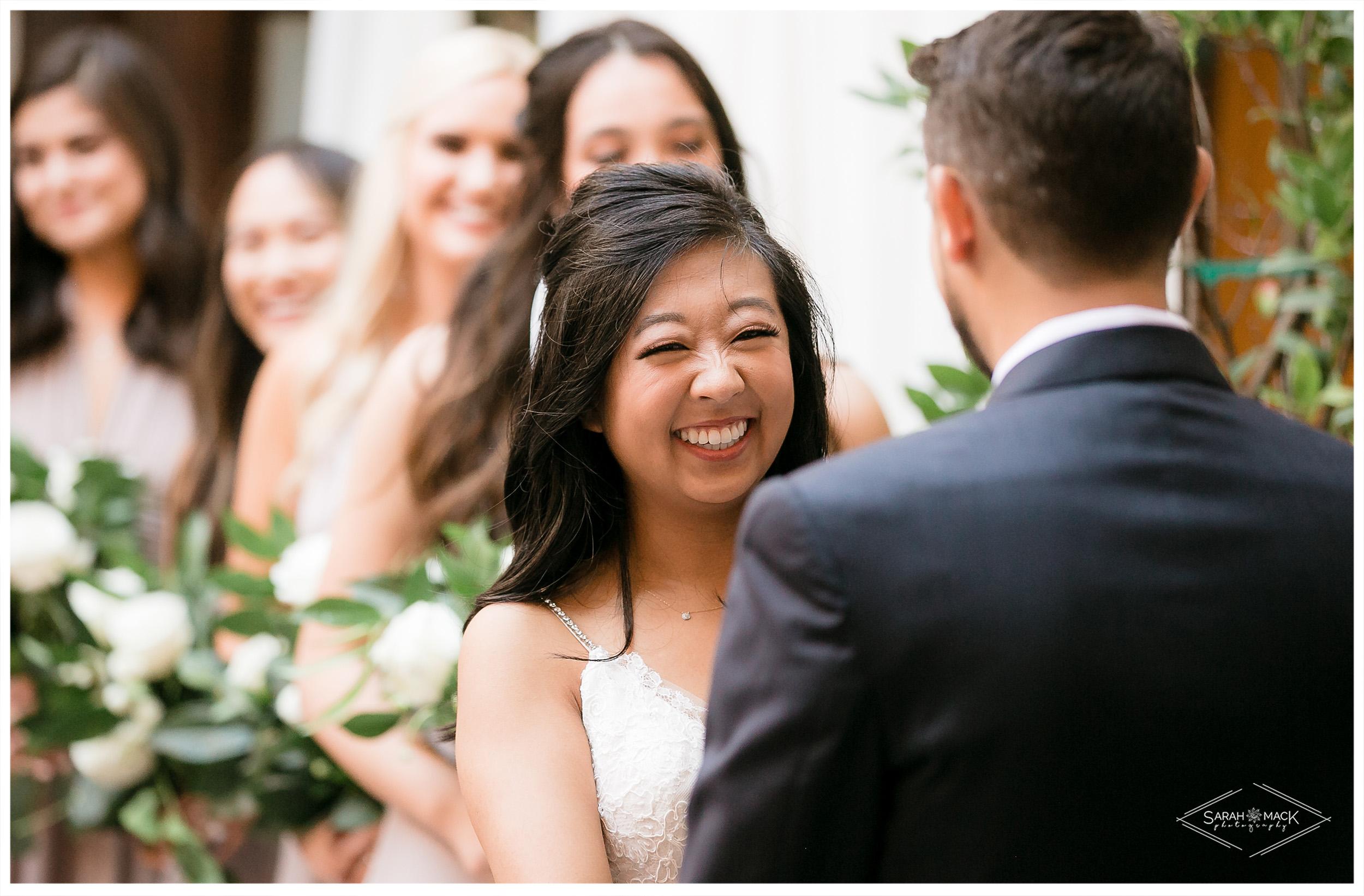 EC_Plaza-De-Magdalena-San-Juan-Capistrano-Wedding-Photography-49.jpg