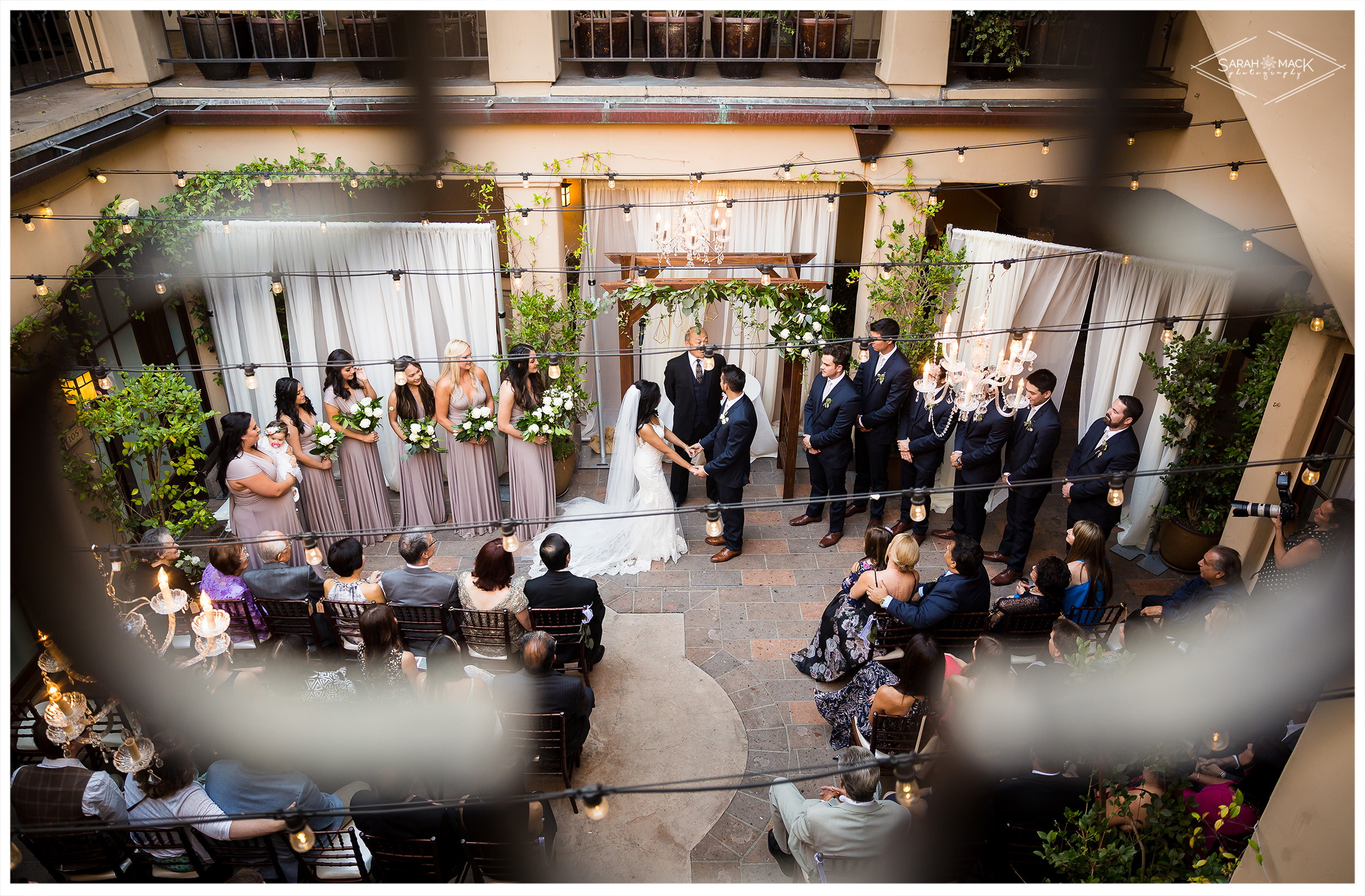 EC_Plaza-De-Magdalena-San-Juan-Capistrano-Wedding-Photography-48.jpg