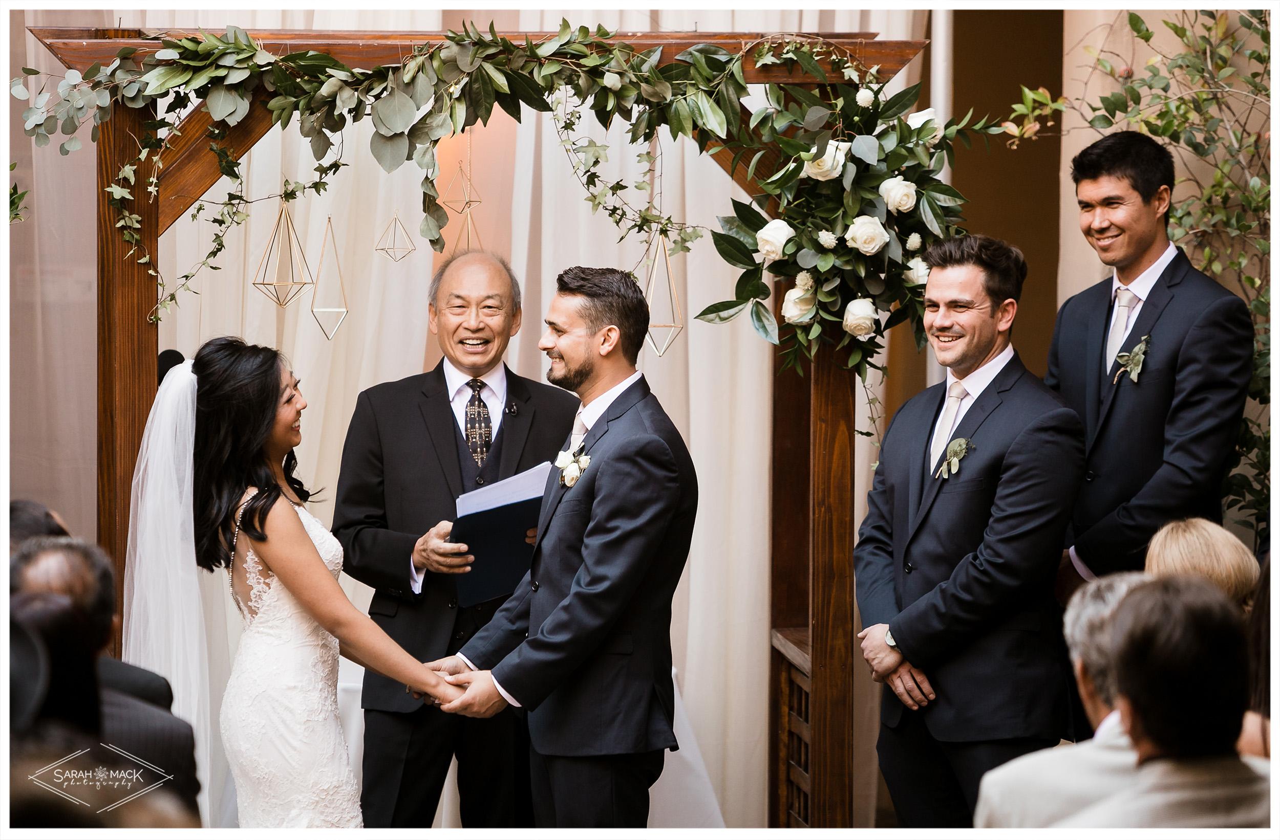 EC_Plaza-De-Magdalena-San-Juan-Capistrano-Wedding-Photography-50.jpg