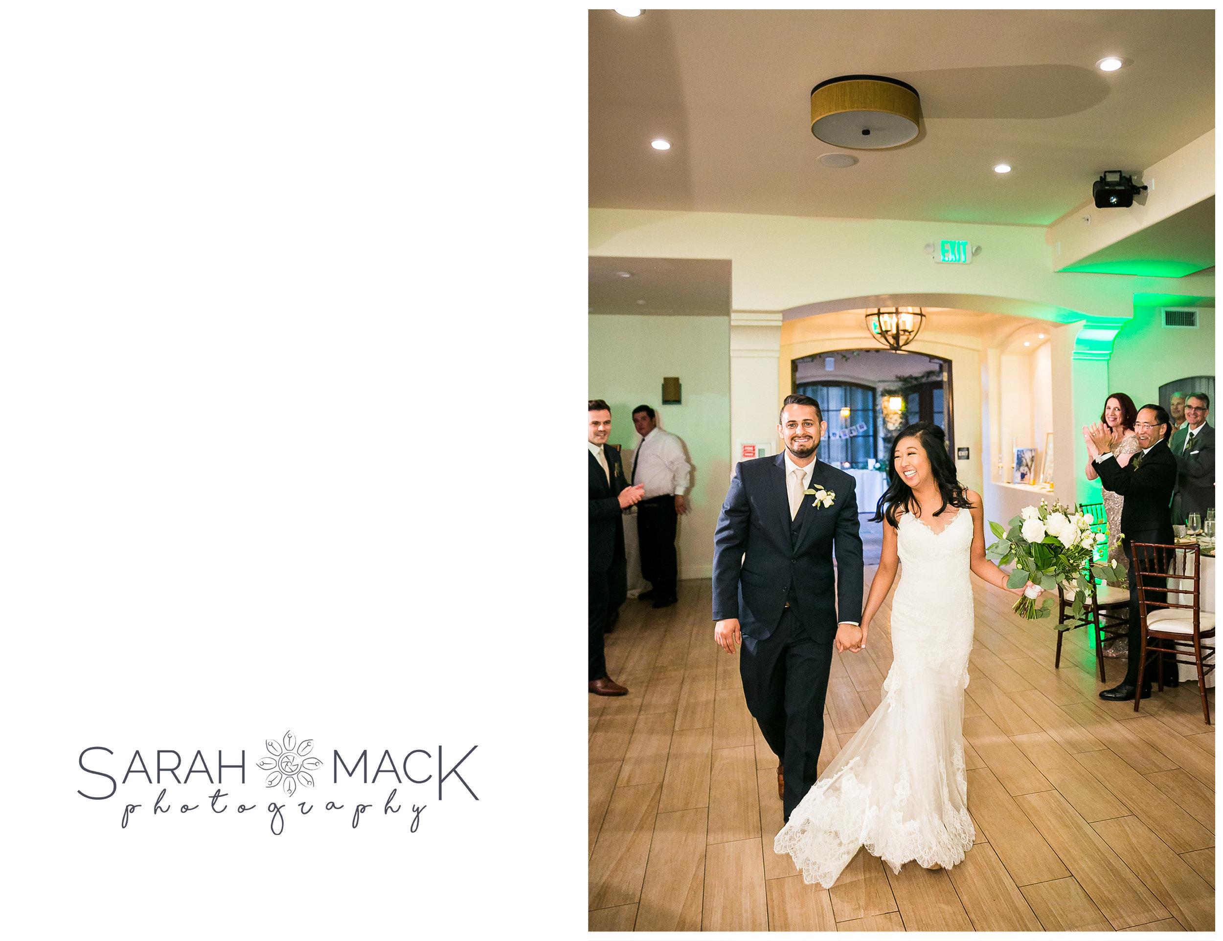EC_Plaza-De-Magdalena-San-Juan-Capistrano-Wedding-Photography-53.jpg